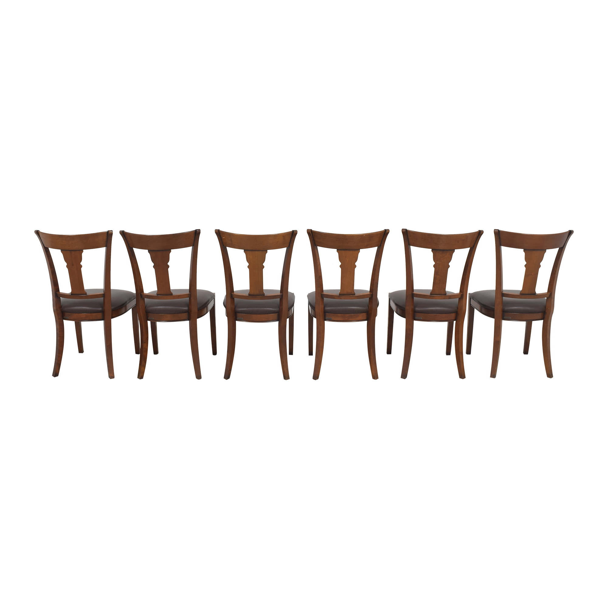shop Grange Rochambeau Dining Chairs Grange