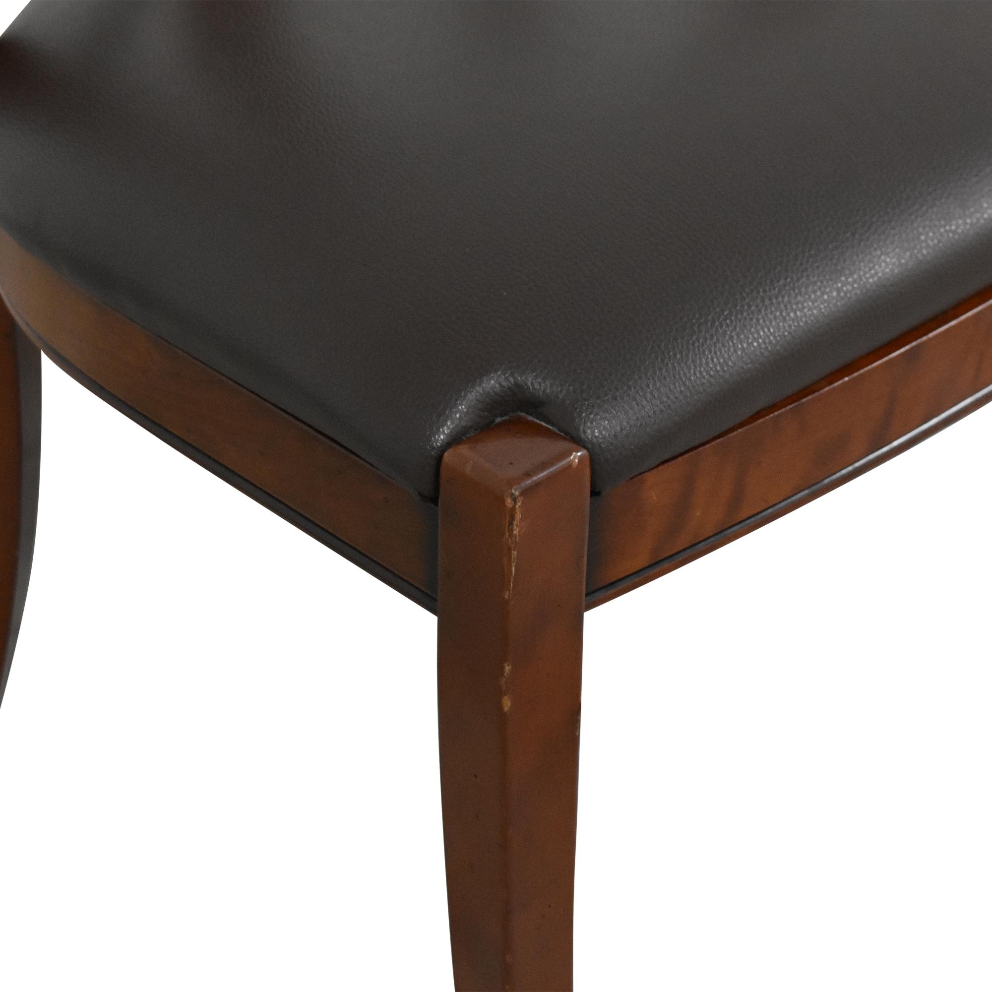 Grange Grange Rochambeau Dining Chairs Dining Chairs