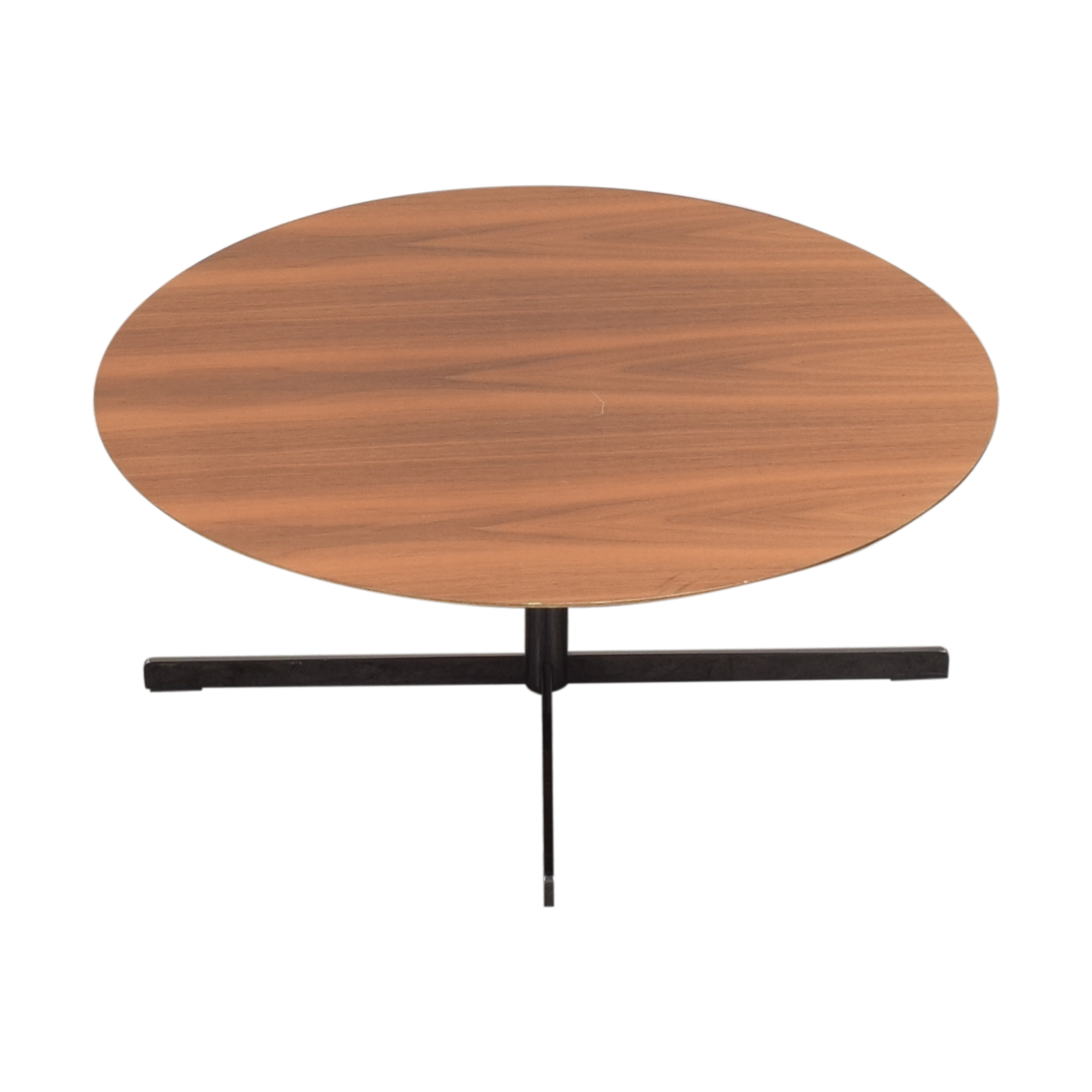 Poltrona Frau Poltrona Frau Bob Coffee Table price