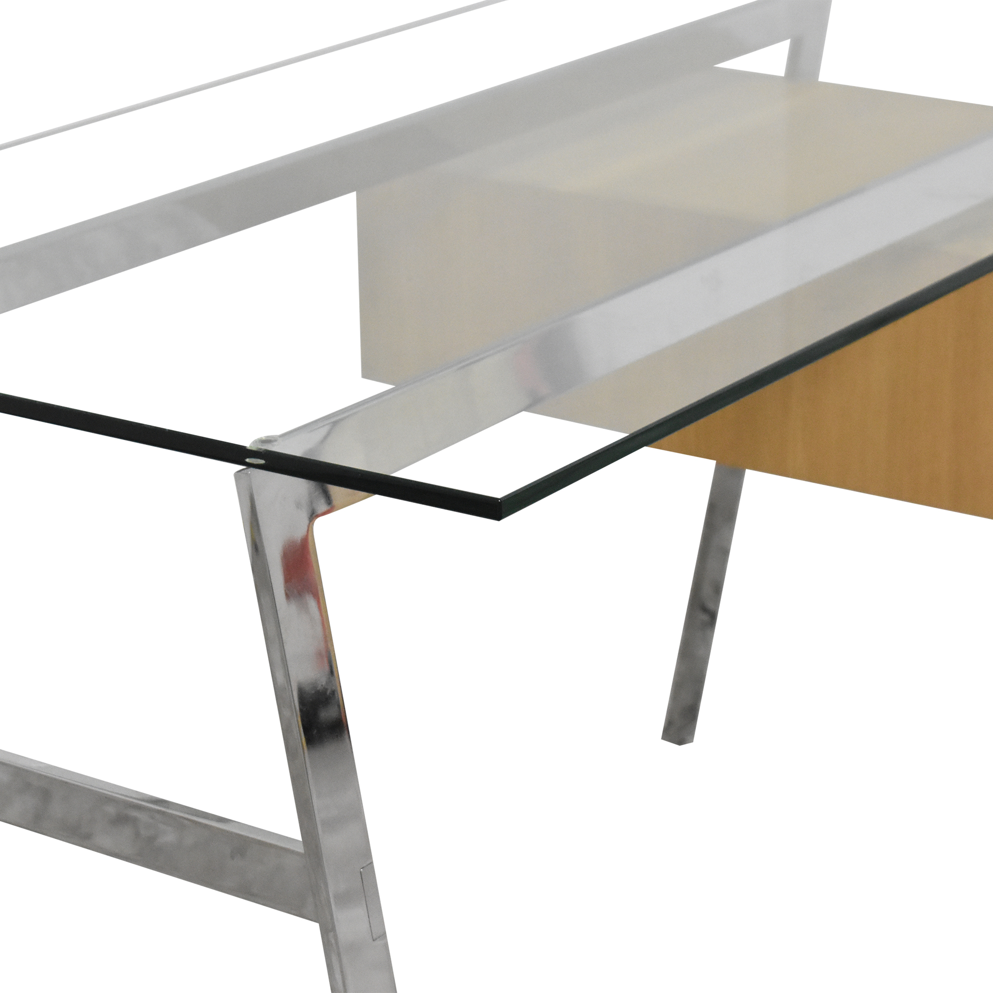 Design Within Reach Design Within Reach Homework Single Drawer Desk  on sale