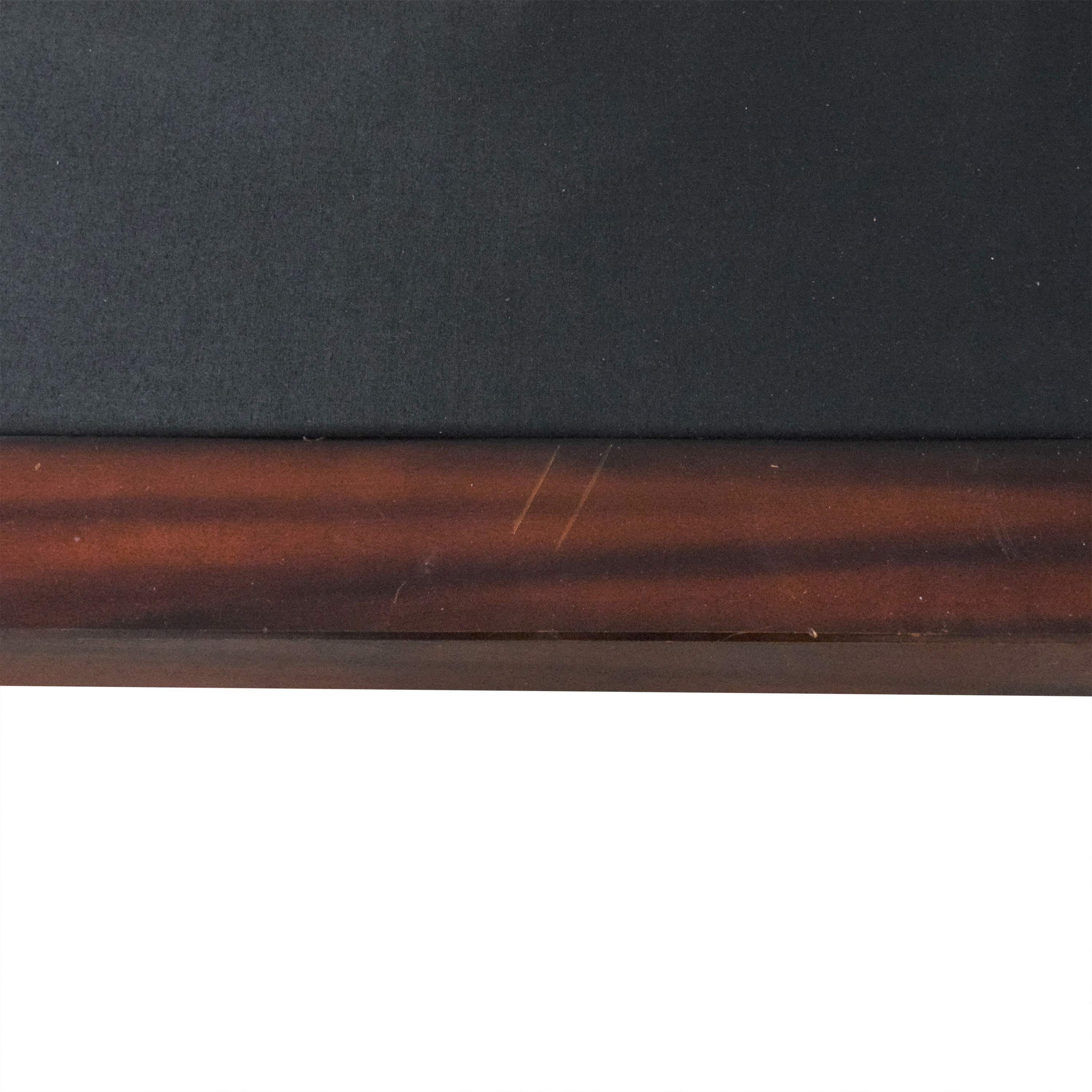 buy Charles P. Rogers Madera Queen Platform Bed Charles P. Rogers Bed Frames