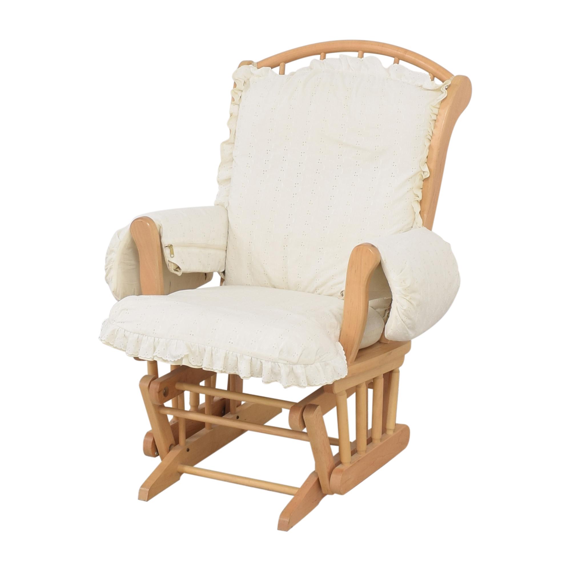 buy Dutailier Dutailier Glider Chair online