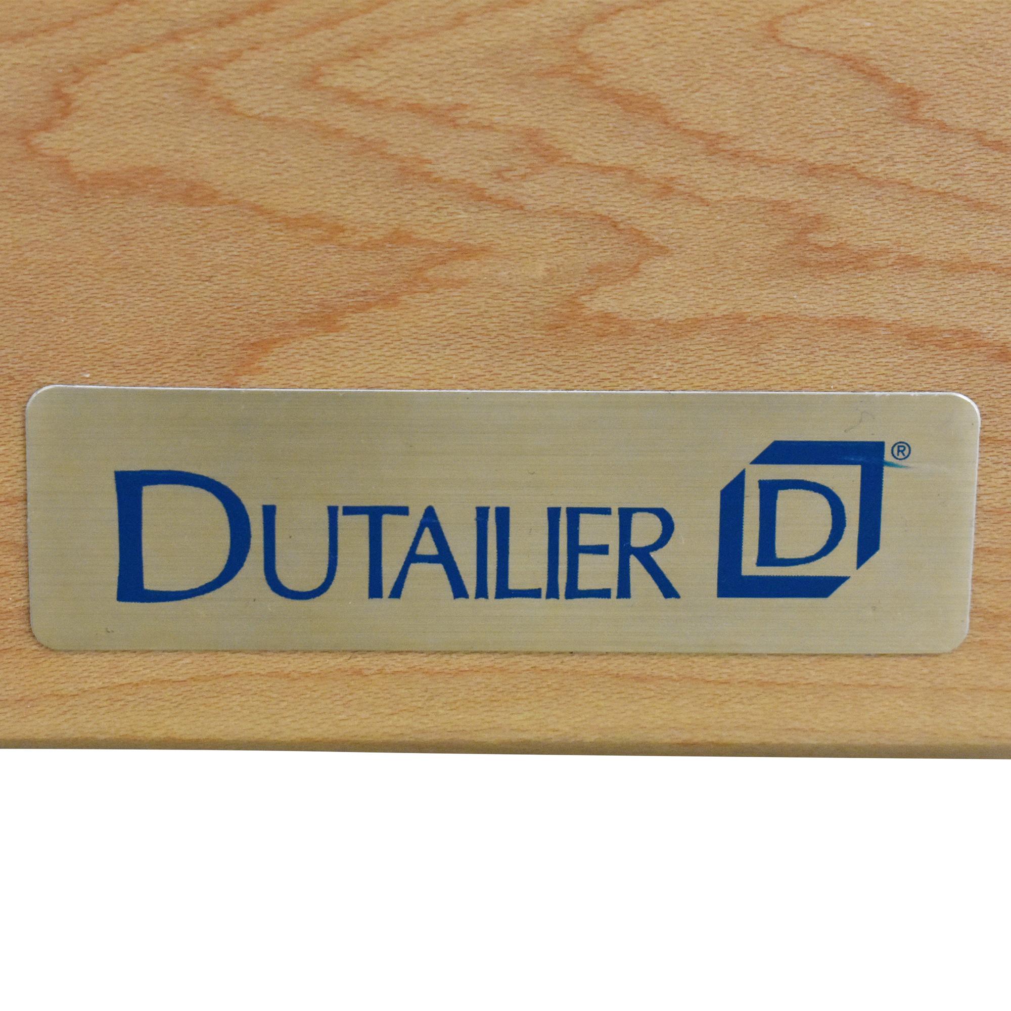 shop Dutailier Glider Chair Dutailier Accent Chairs