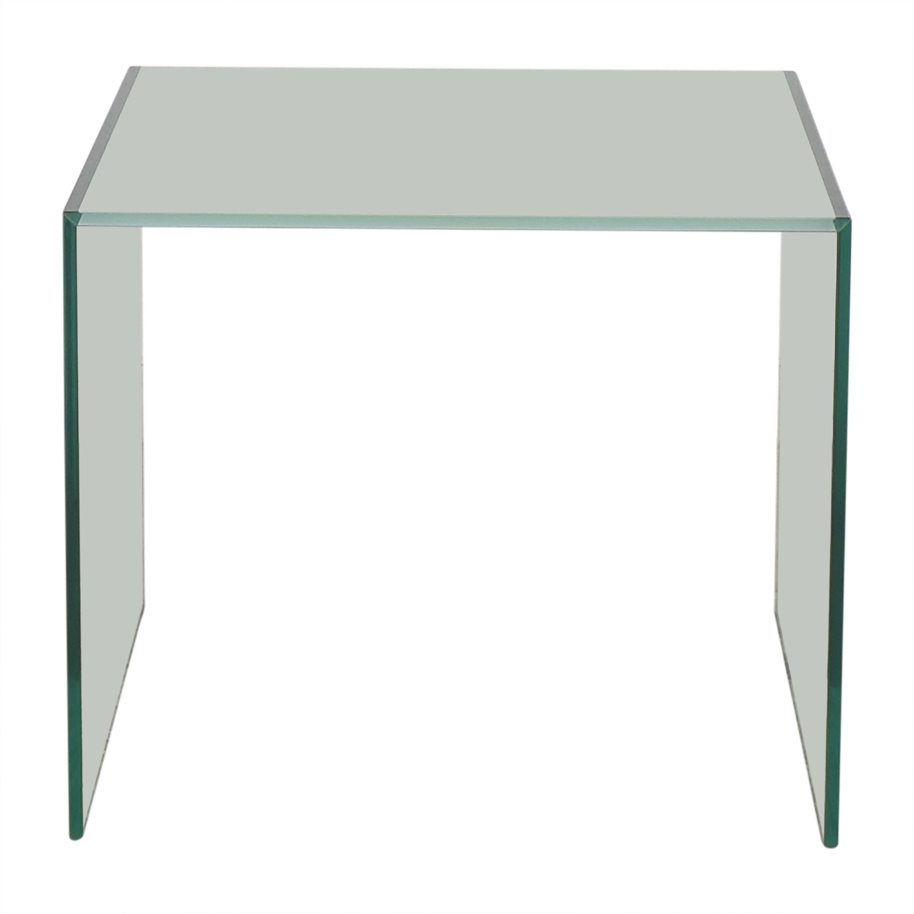 buy  Modern End Table online