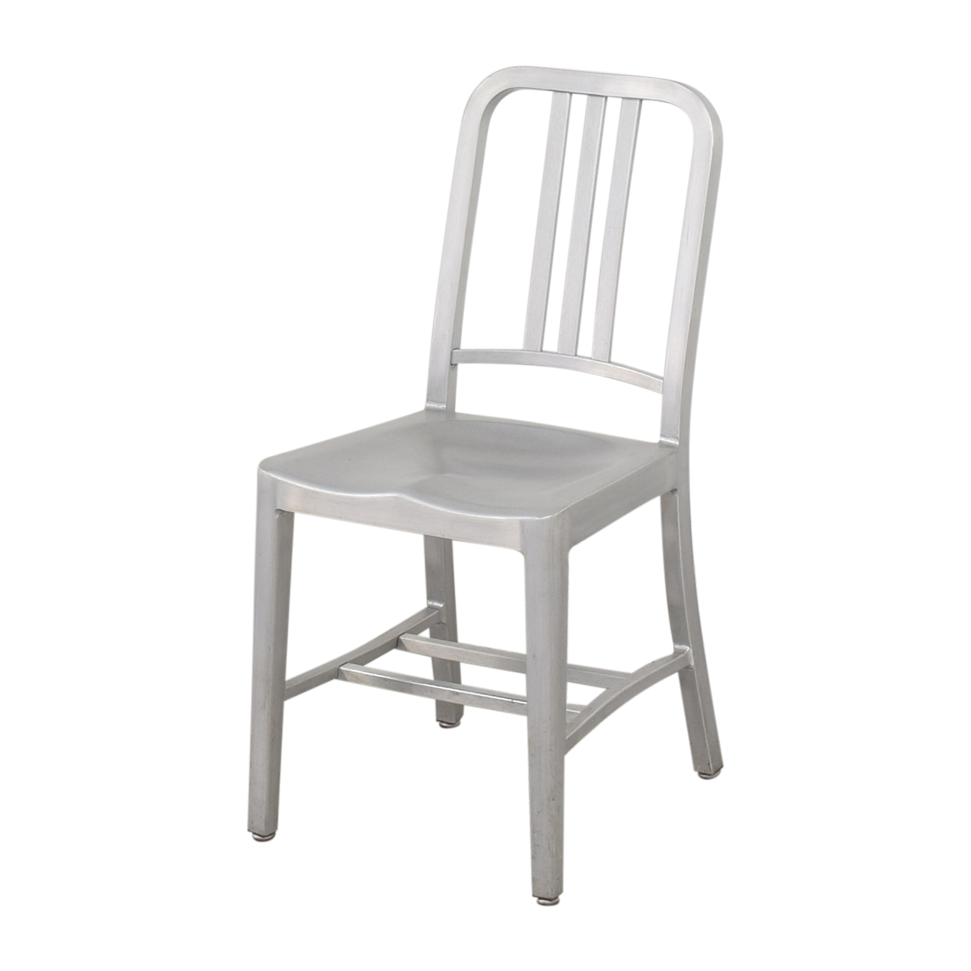 Emeco Navy Chairs / Chairs