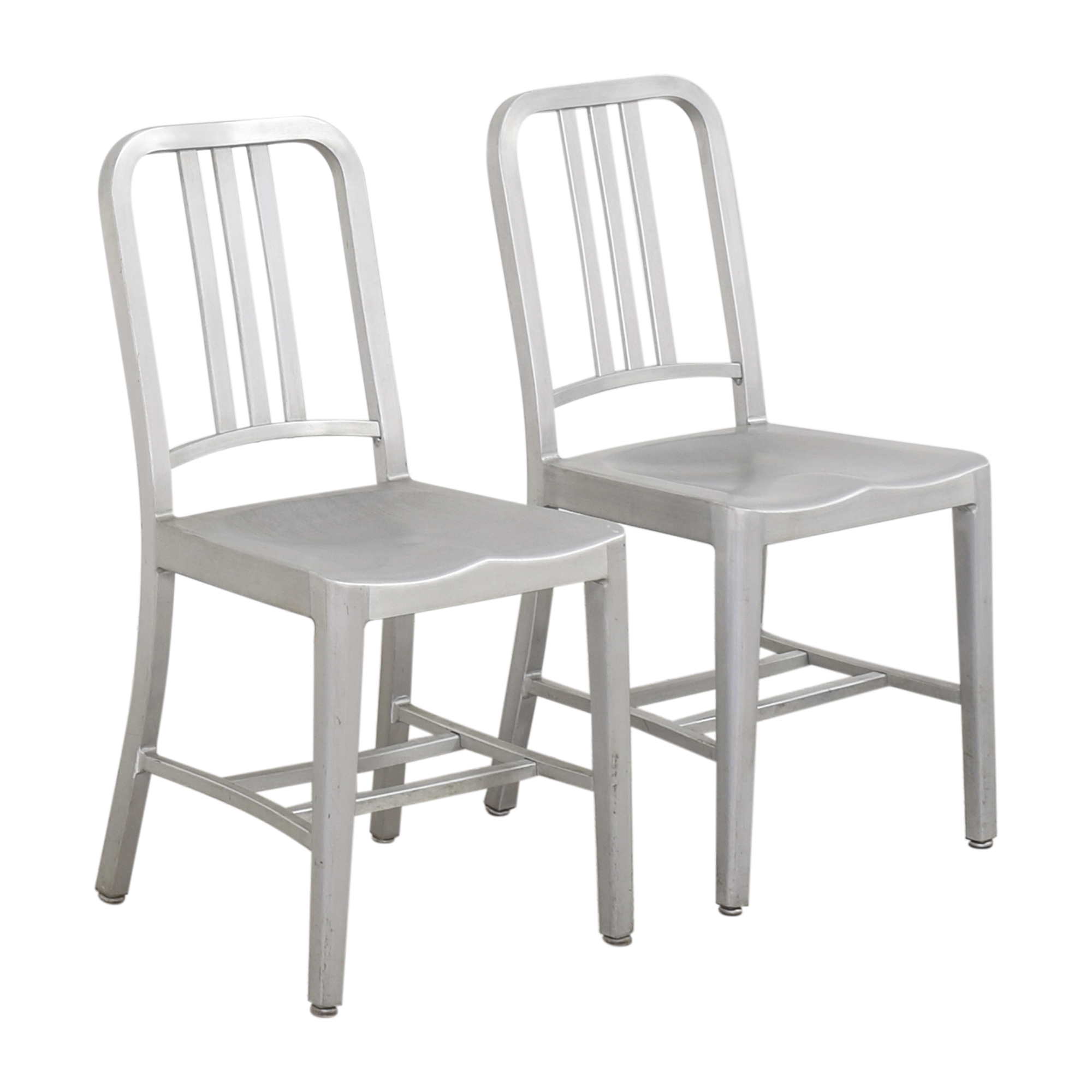 buy Emeco Navy Chairs Emeco Chairs