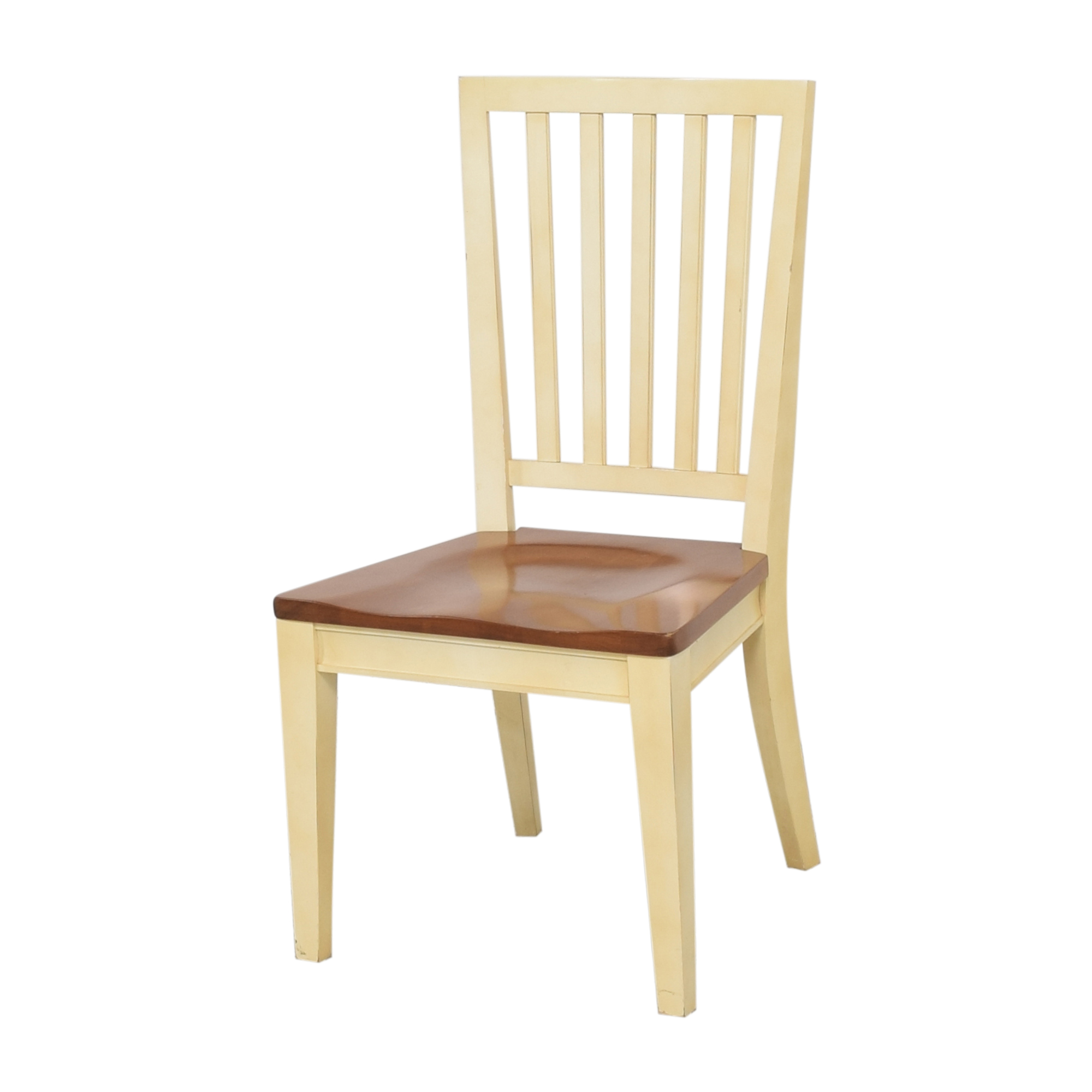 Ethan Allen Ethan Allen Dining Chairs on sale