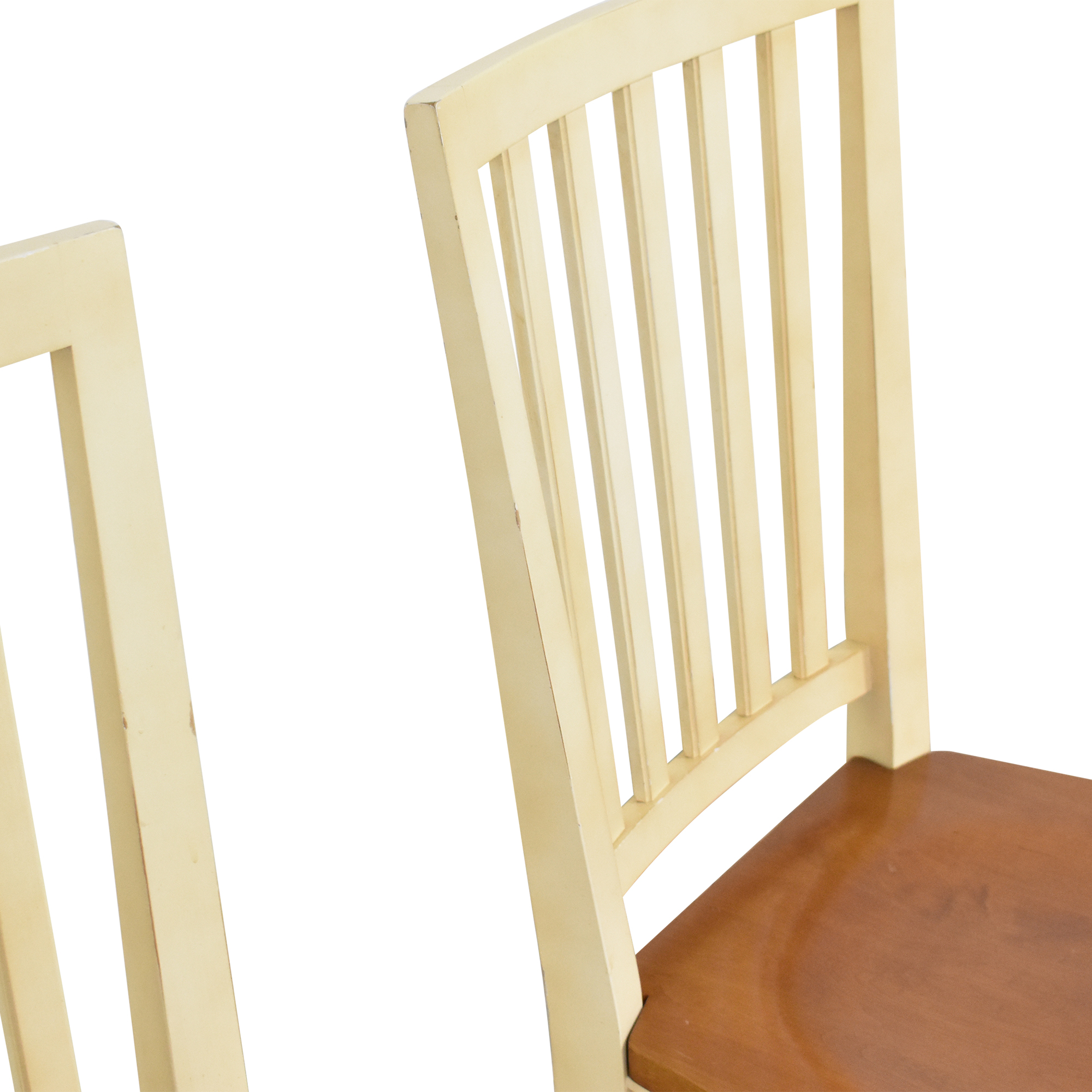 Ethan Allen Dining Chairs Ethan Allen