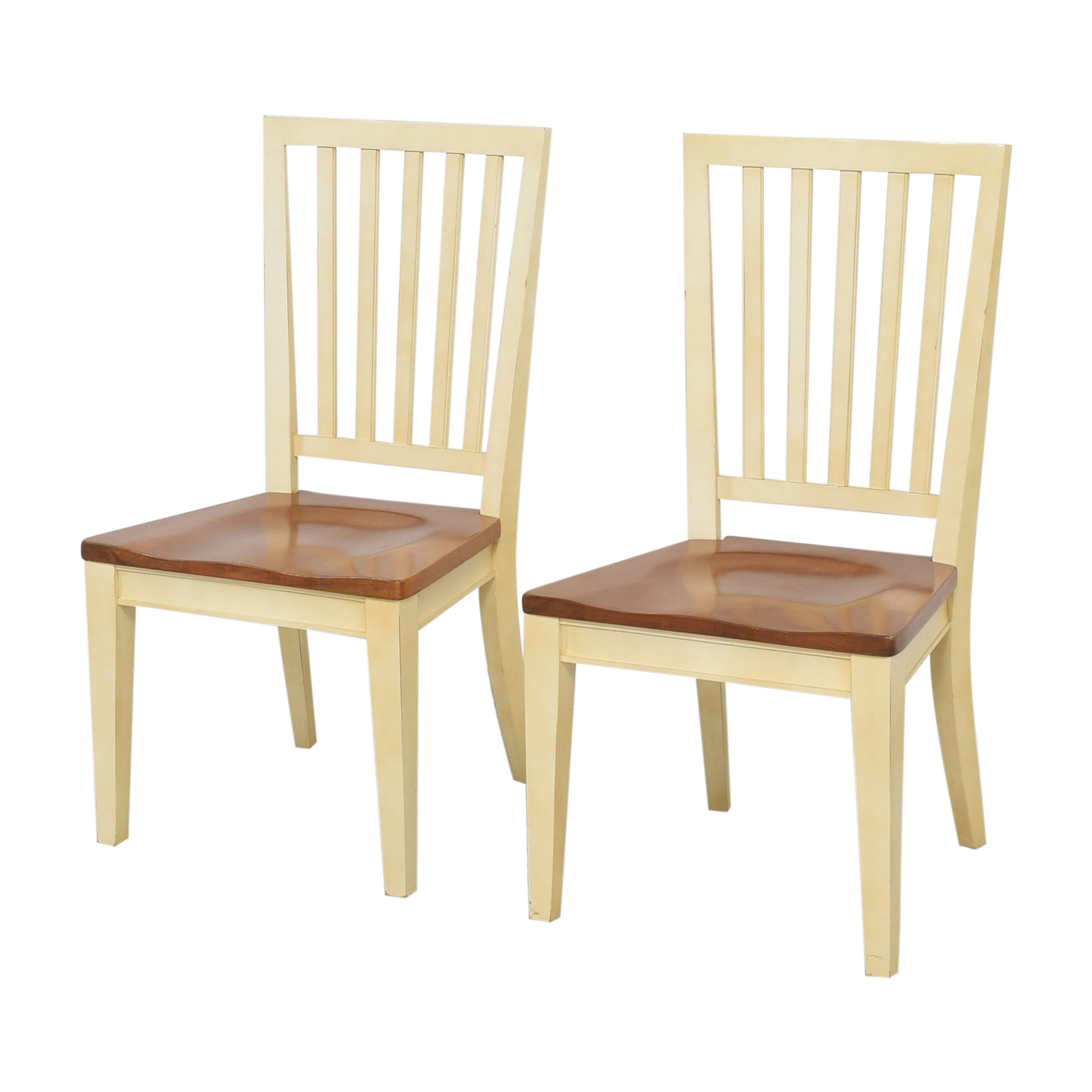 shop Ethan Allen Dining Chairs Ethan Allen Chairs