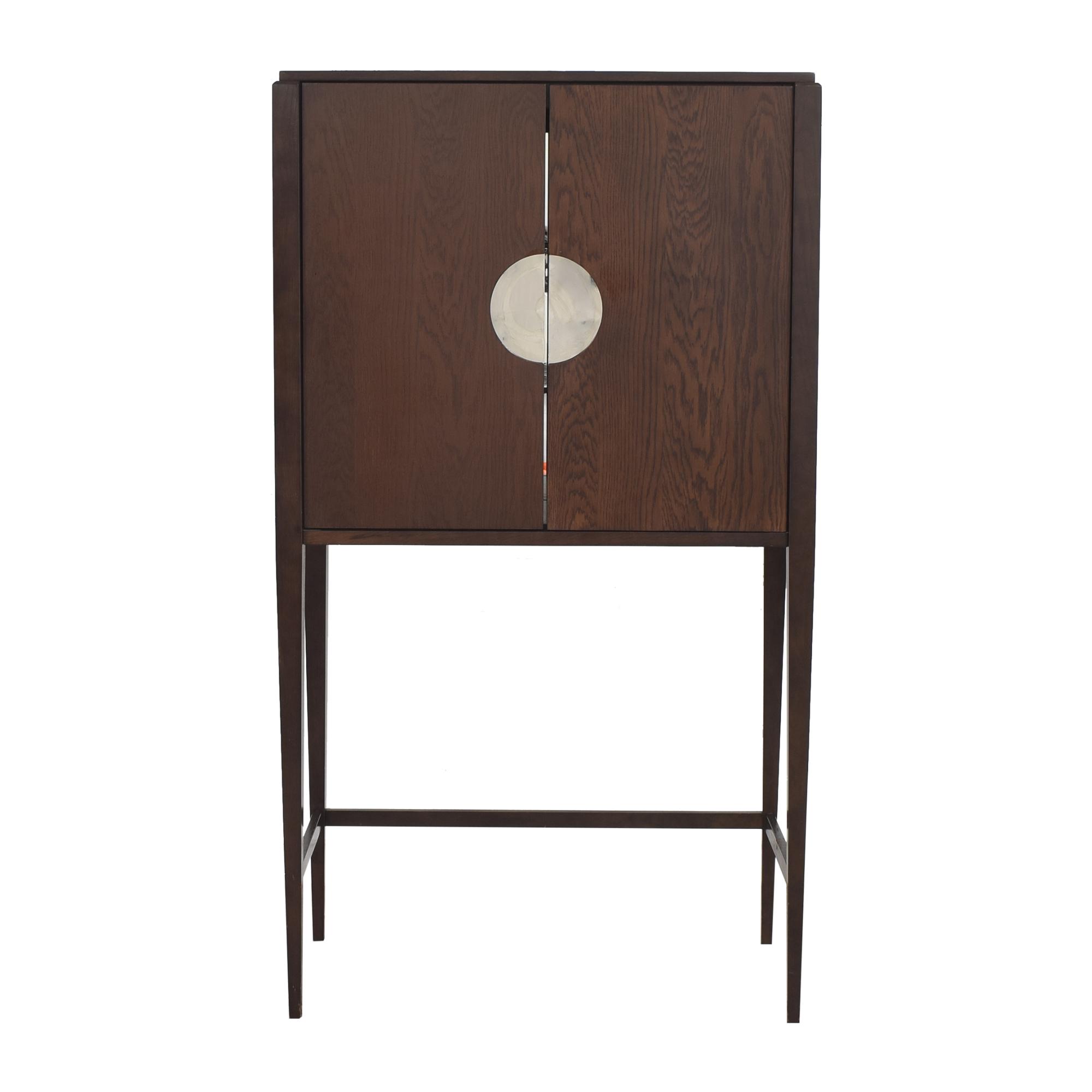 buy John Lewis Garbo Drinks Cabinet John Lewis Cabinets & Sideboards