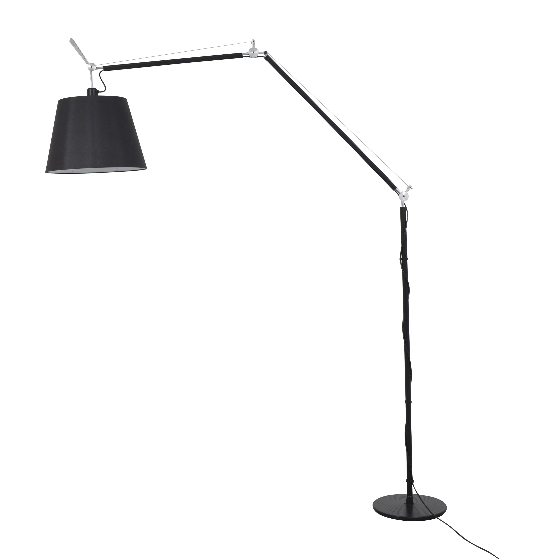 buy Artemide Artemide Tolomeo Mega Floor Lamp online