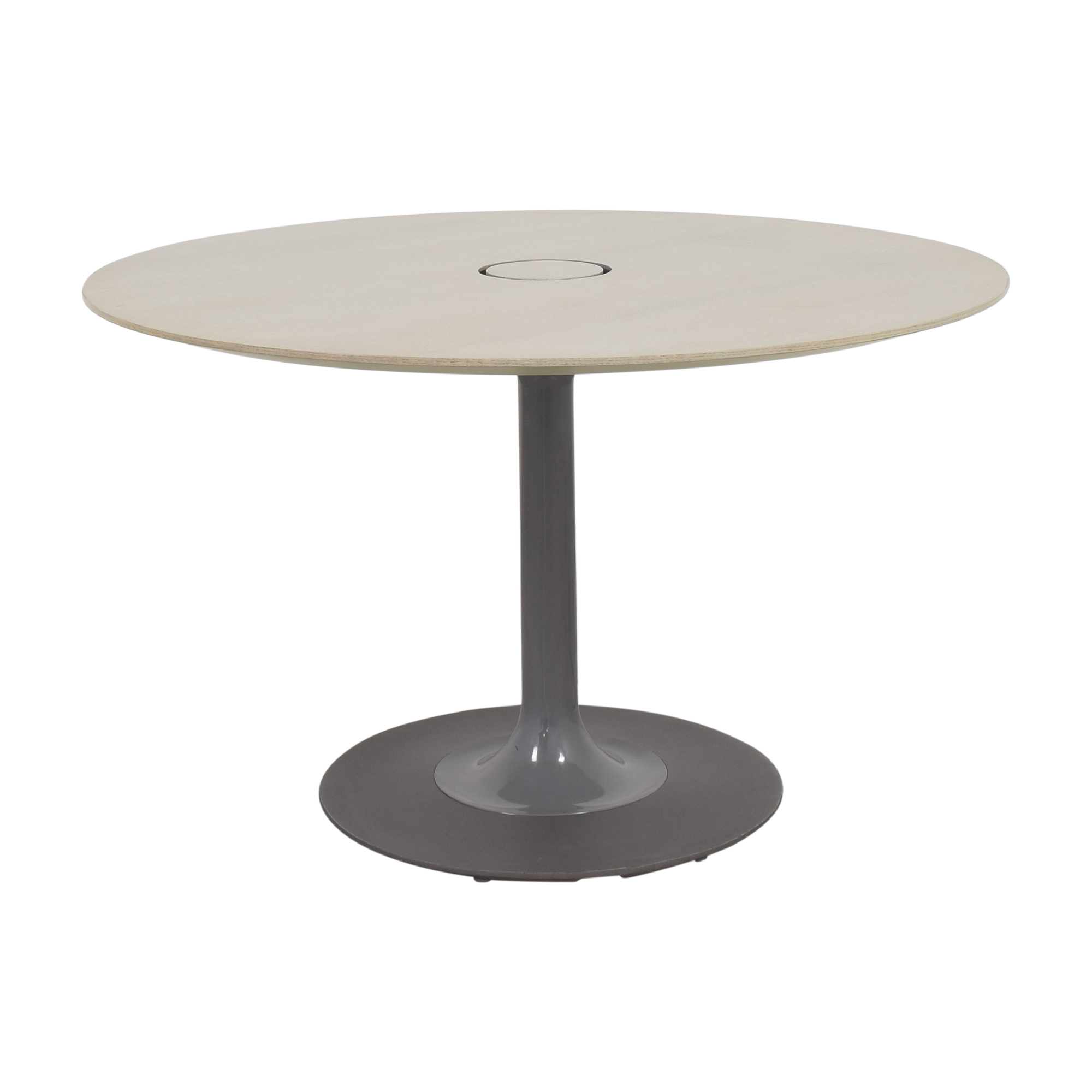 Steelcase Steelcase Coalesse Office Table