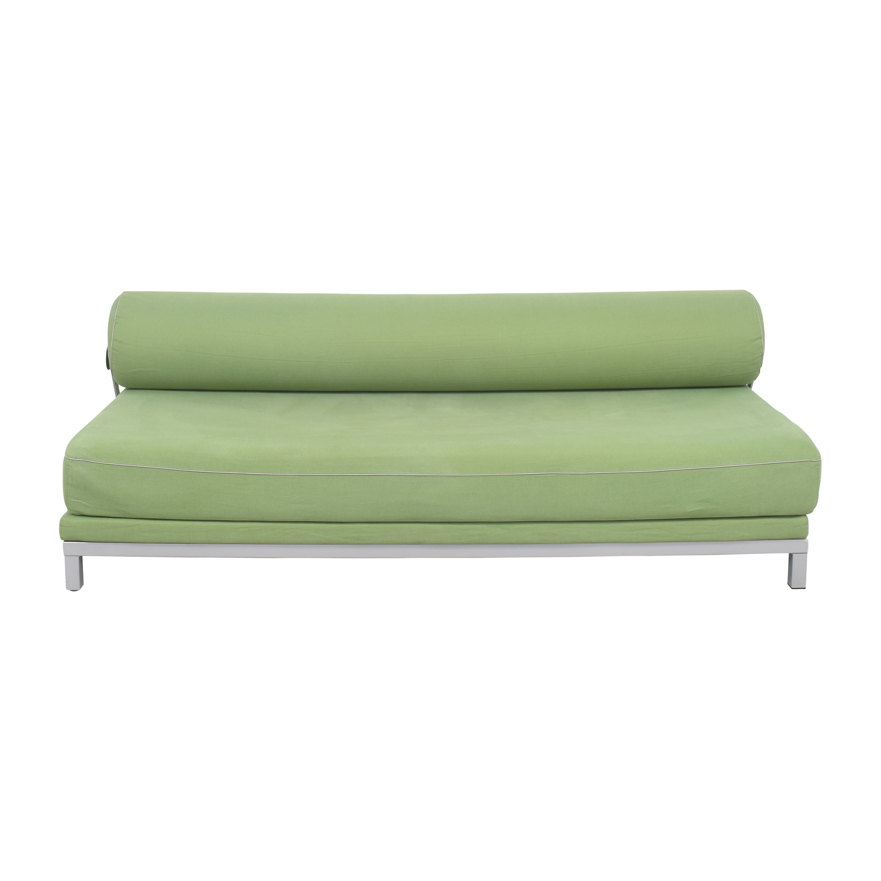 Design Within Reach Design Within Reach Twilight Sleeper Sofa Sofas