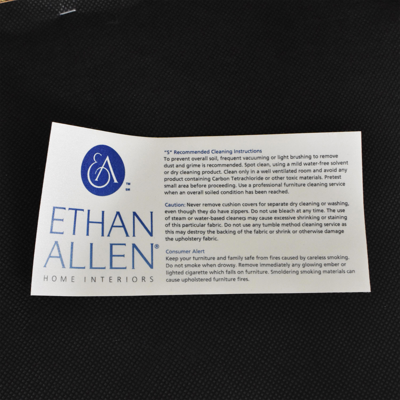 Ethan Allen Martha Washington Arm Chair sale