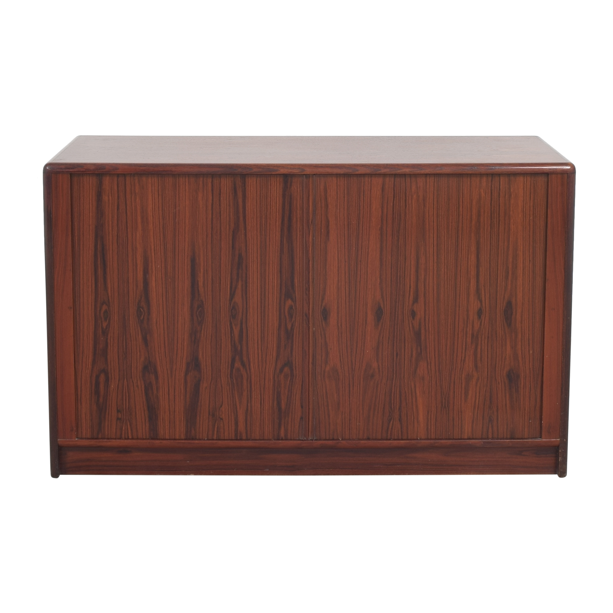 shop Nordisk Andels-Eksport Pocket Door Buffet Nordisk Andels-Eksport Cabinets & Sideboards