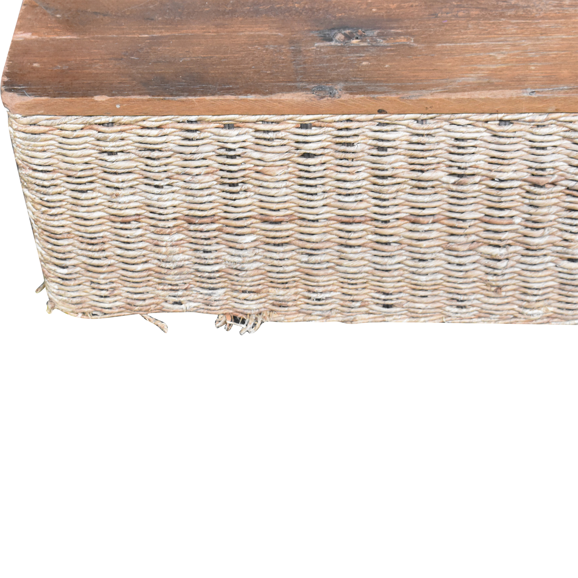 buy Crate & Barrel Hybrid Sofa Crate & Barrel Classic Sofas
