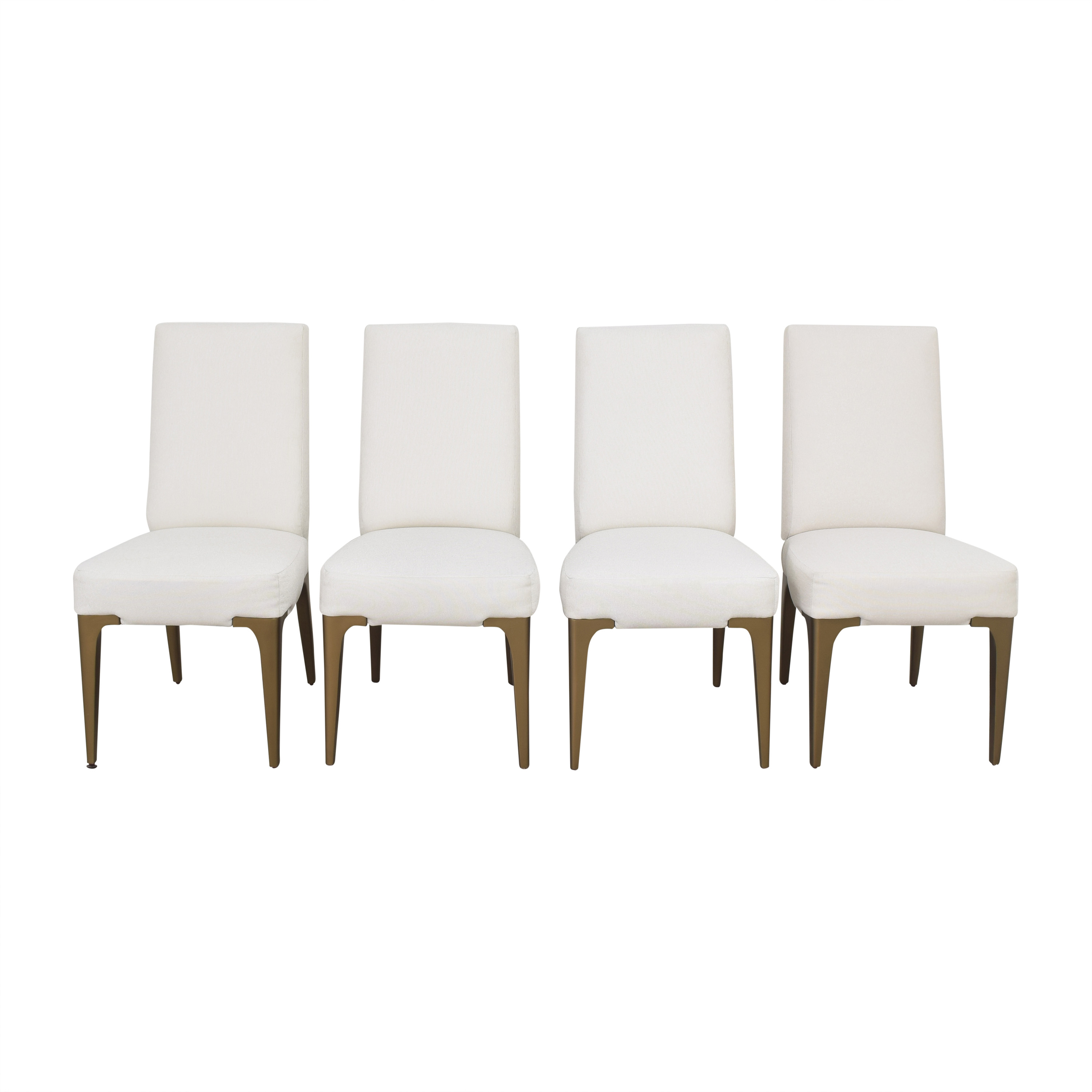 Caracole Caracole Cold Feet Dining Chairs price