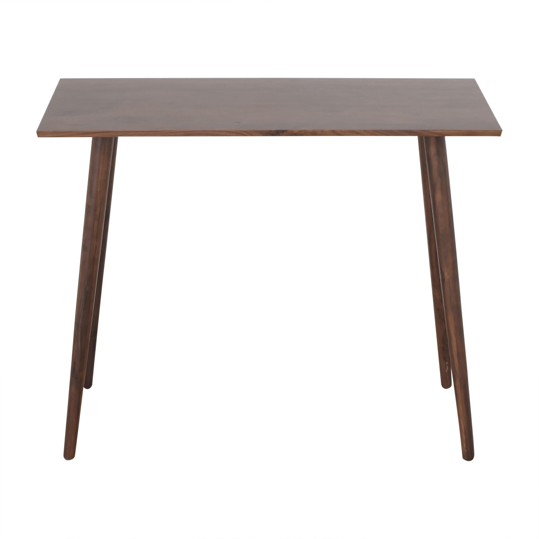Article Article Seno Rectangular Bar Table second hand
