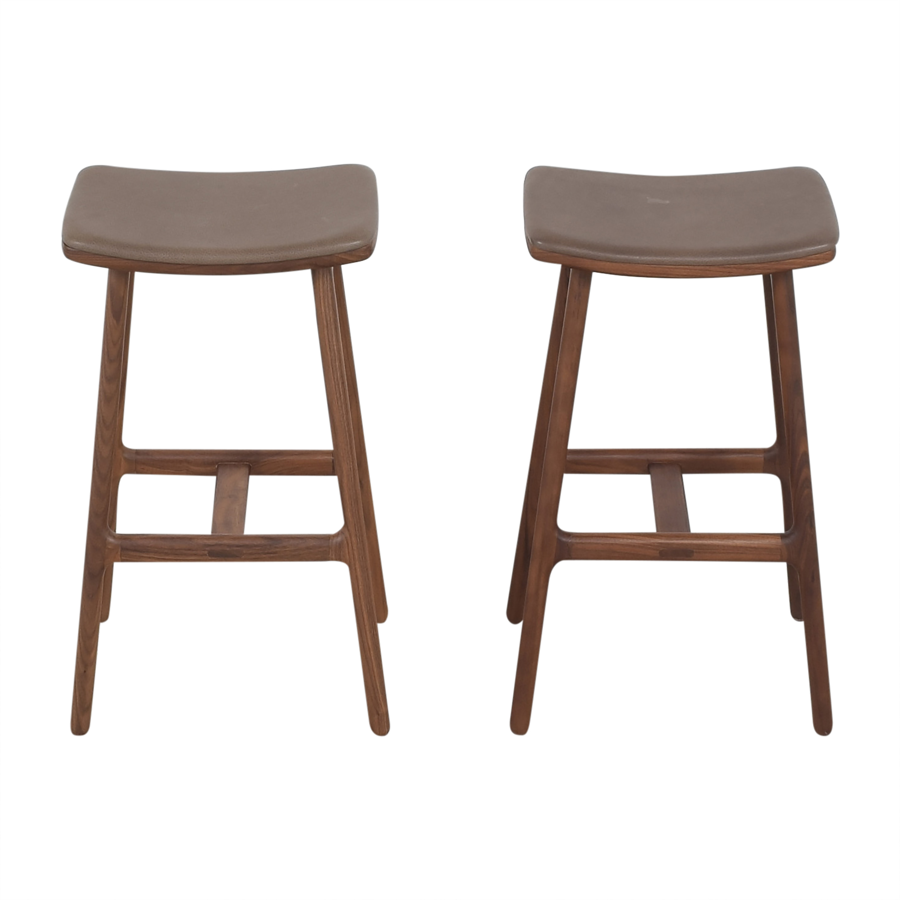 Article Esse Canyon Counter Stools / Chairs