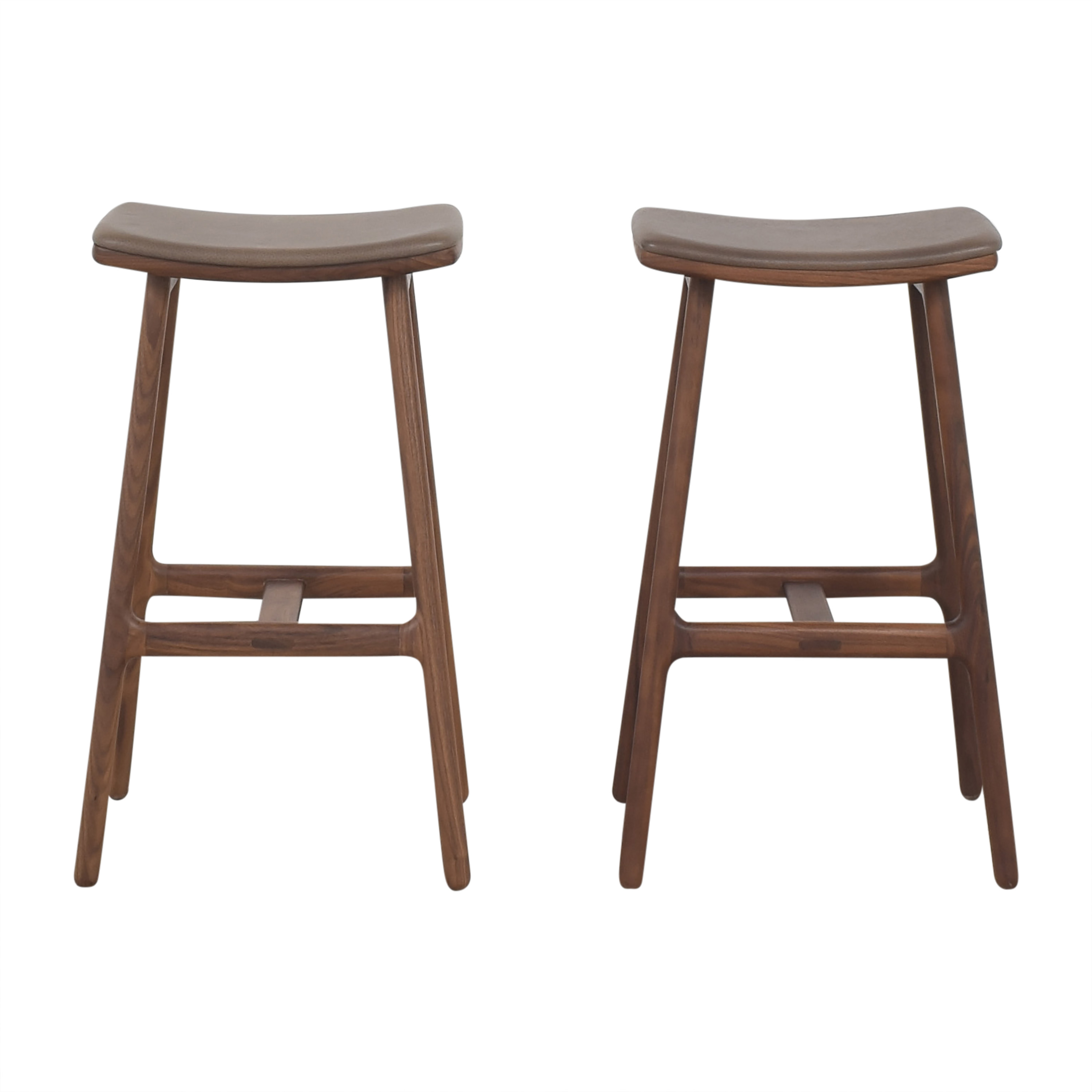 Article Esse Canyon Counter Stools / Stools