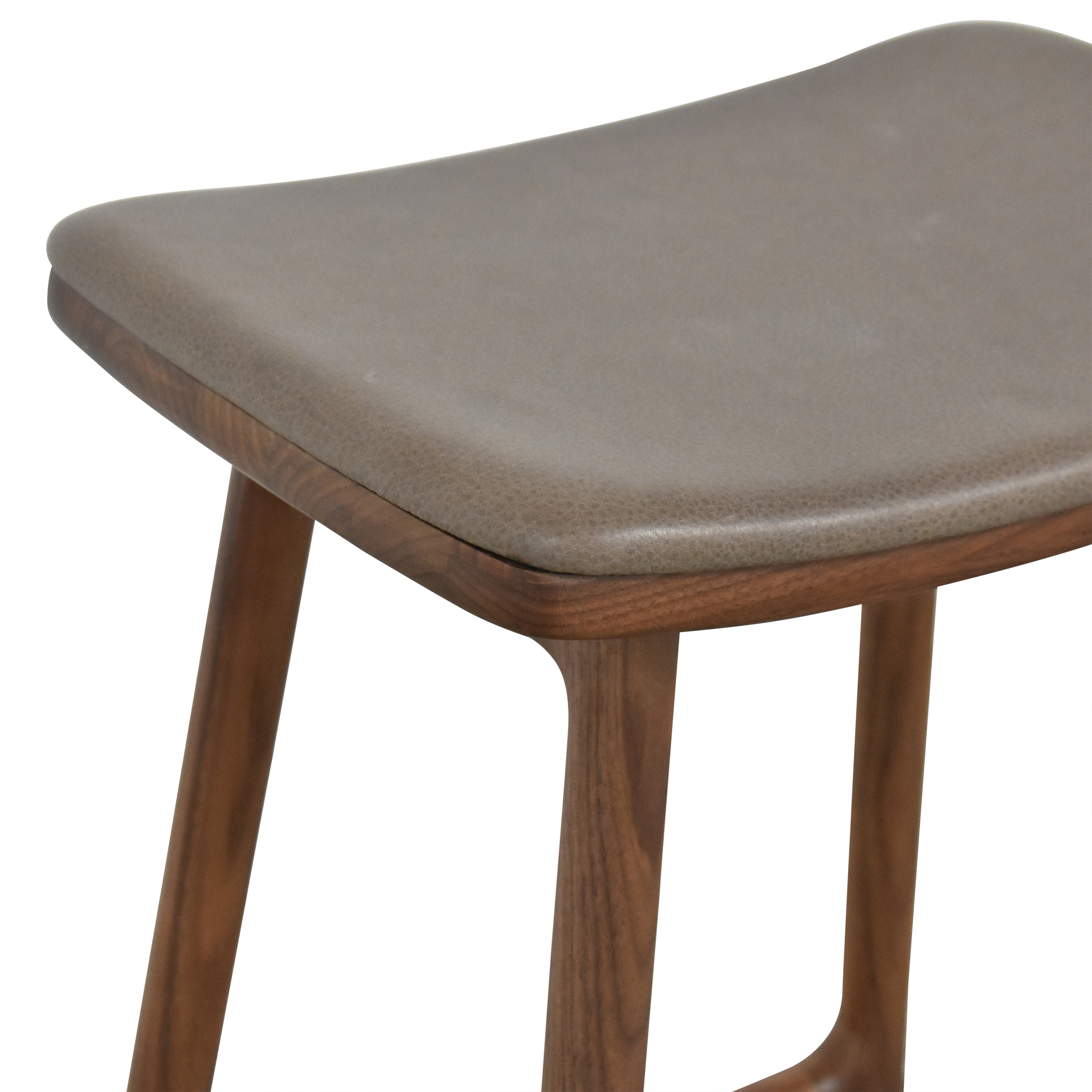 buy Article Article Esse Canyon Counter Stools online