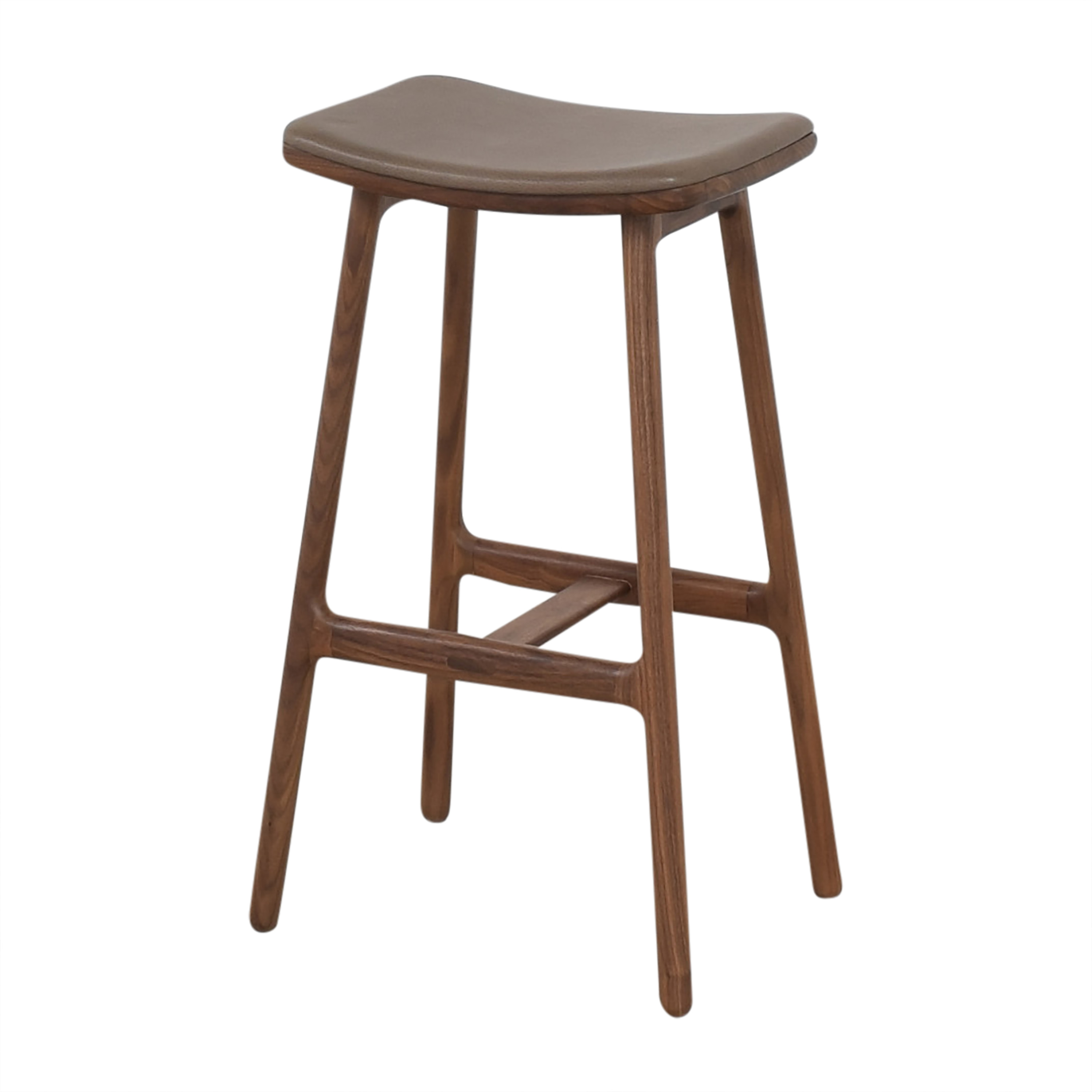 Article Article Esse Canyon Counter Stools price