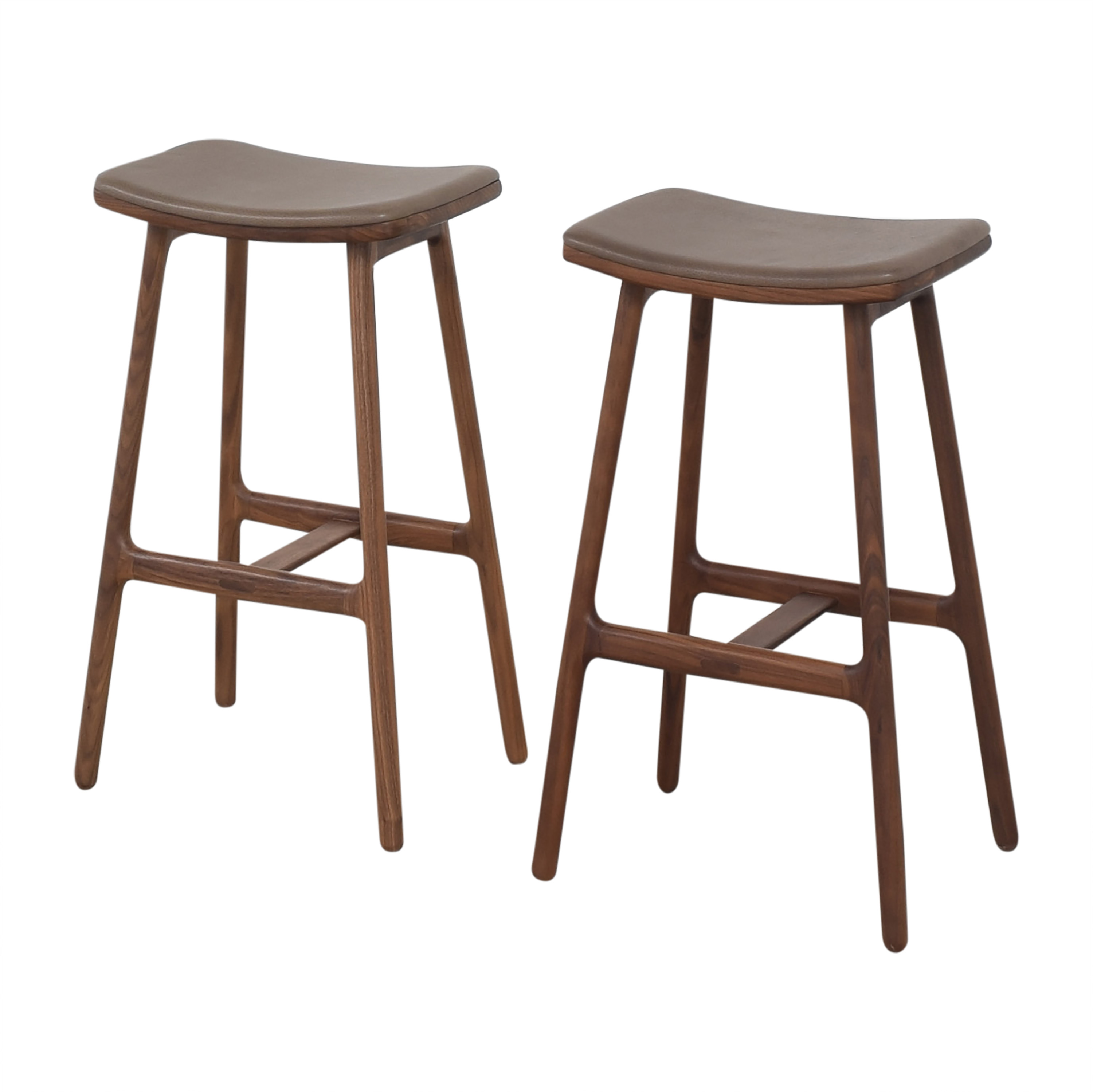 Article Article Esse Canyon Counter Stools dimensions