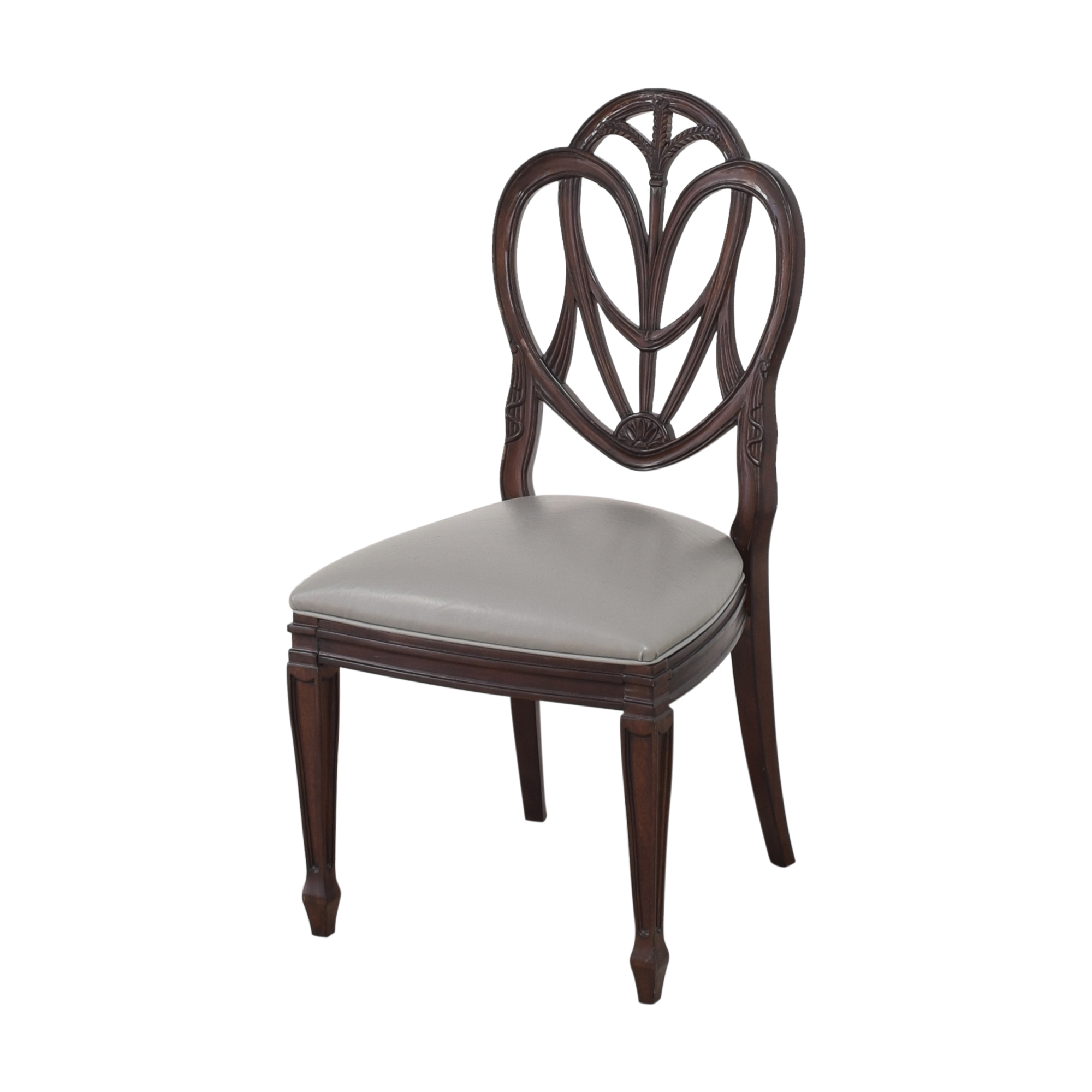 shop Drexel Heritage Drexel Heritage British Accents Dining Chairs online