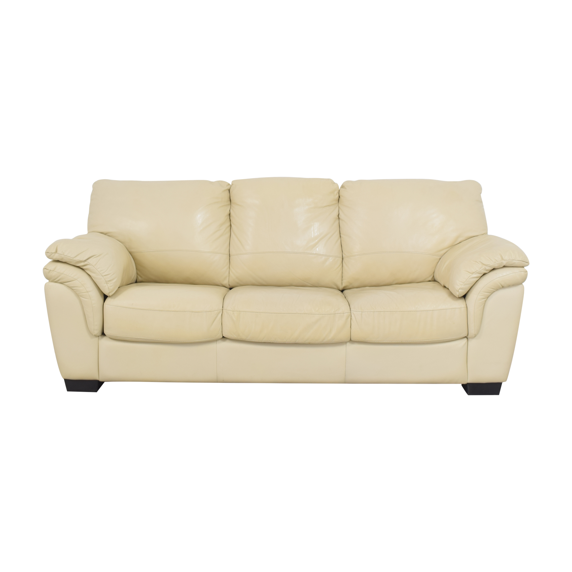 Italsofa Italsofa Sleeper Sofa coupon