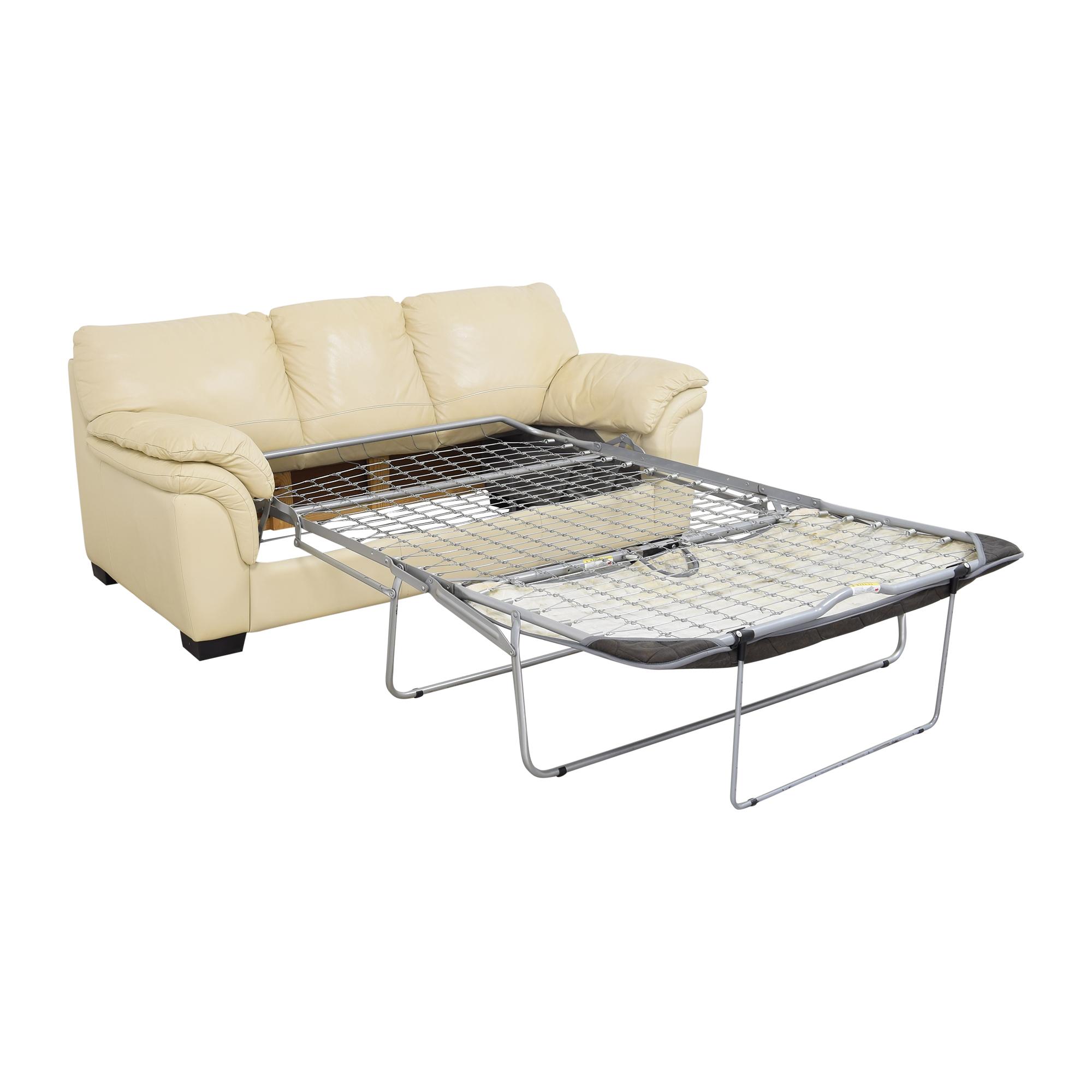Italsofa Sleeper Sofa sale