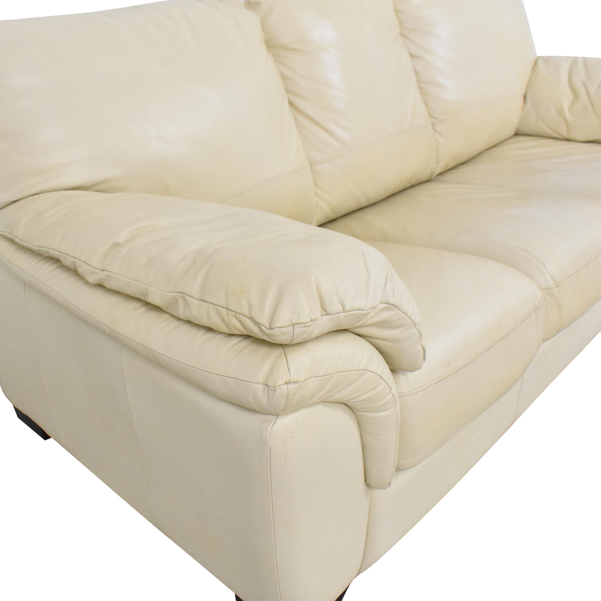 Italsofa Sleeper Sofa / Sofas