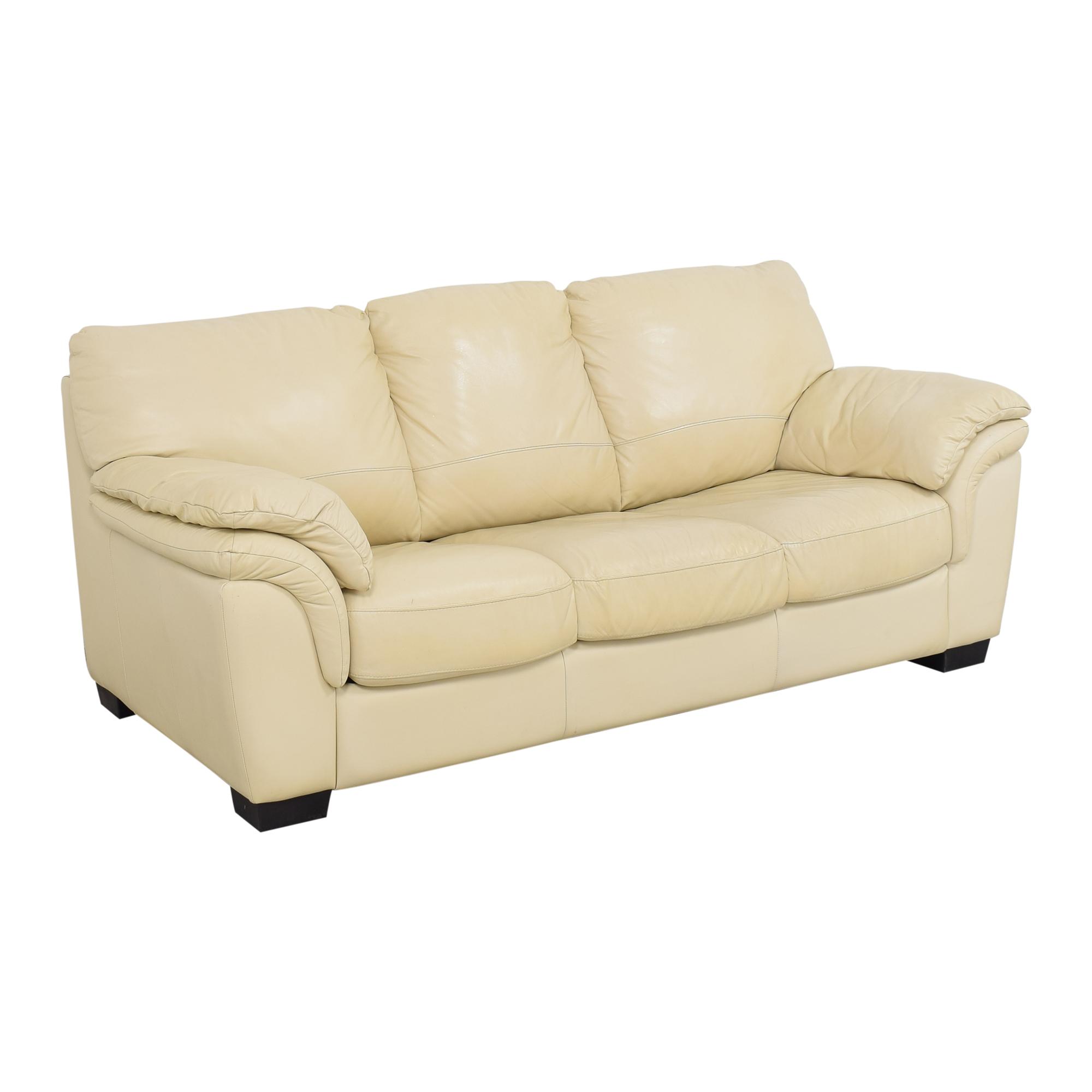 Italsofa Italsofa Sleeper Sofa pa