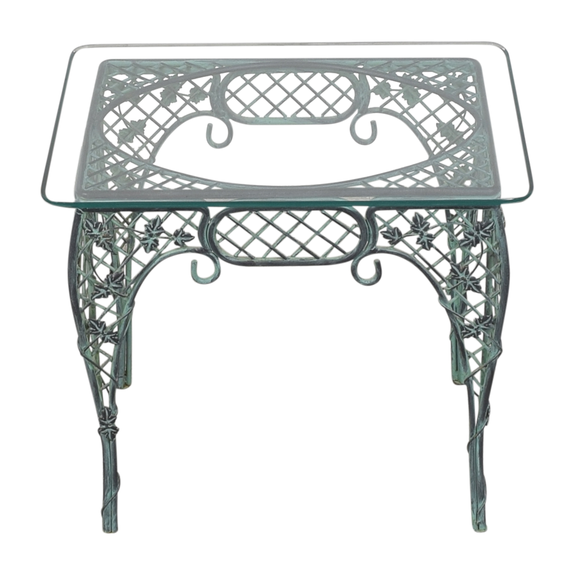 Huffman Koos Decorative Accent Table / Accent Tables