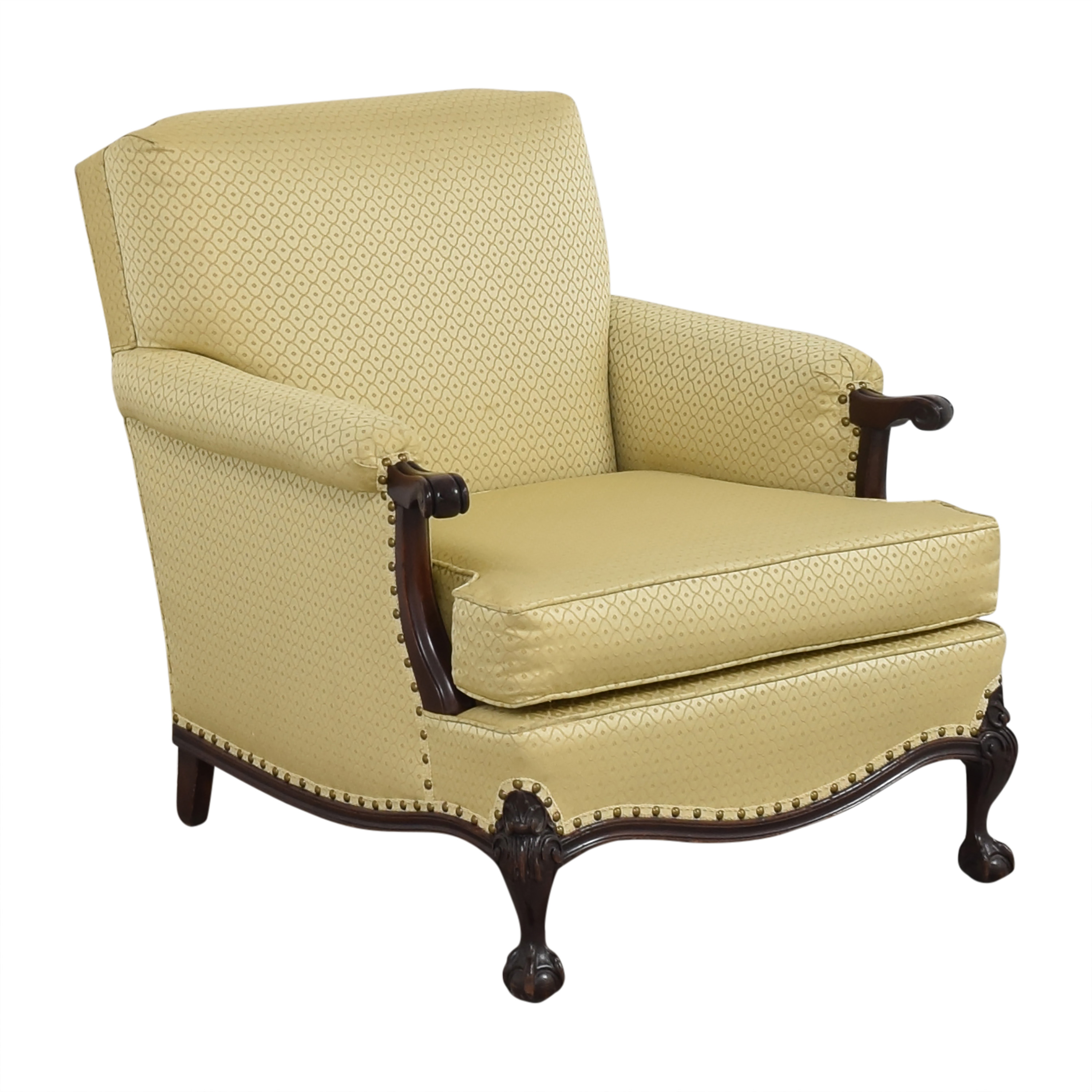 shop  Upholstered Accent Chair  online