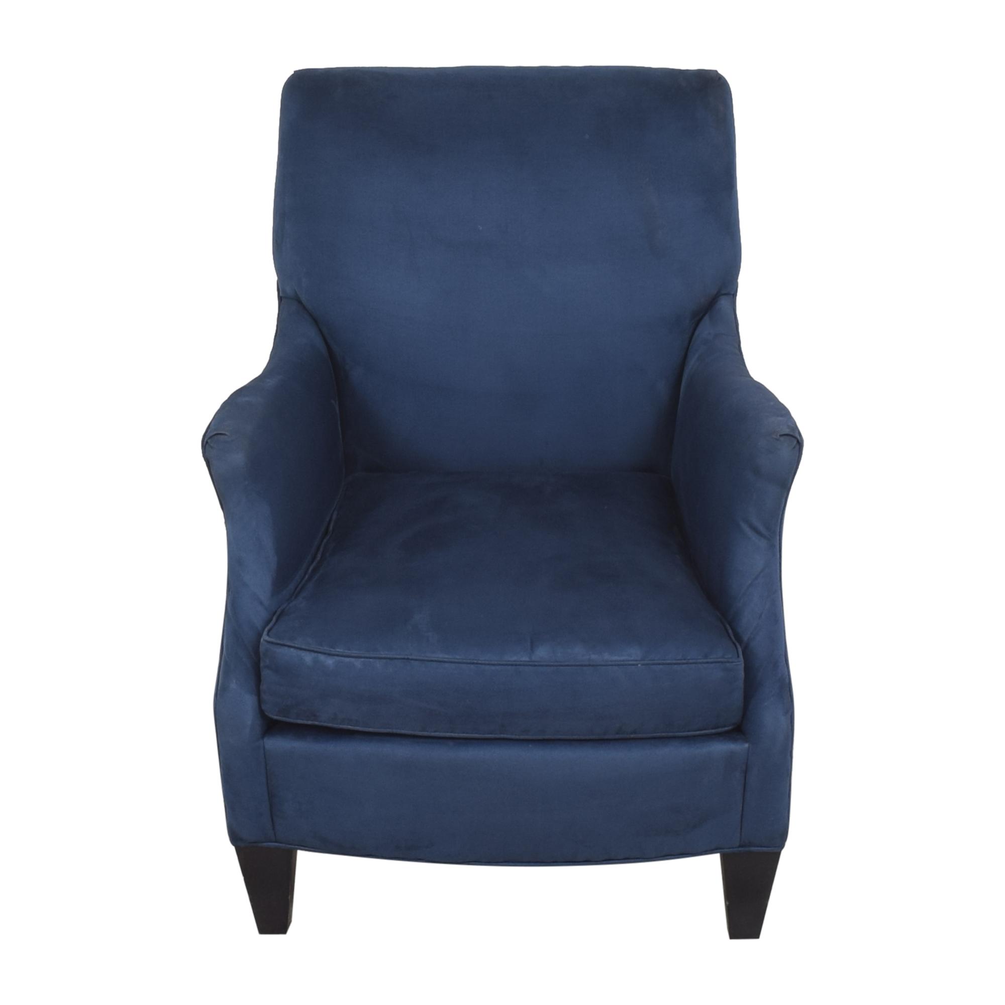 Ballard Designs Ballard Designs Accent Chair ct