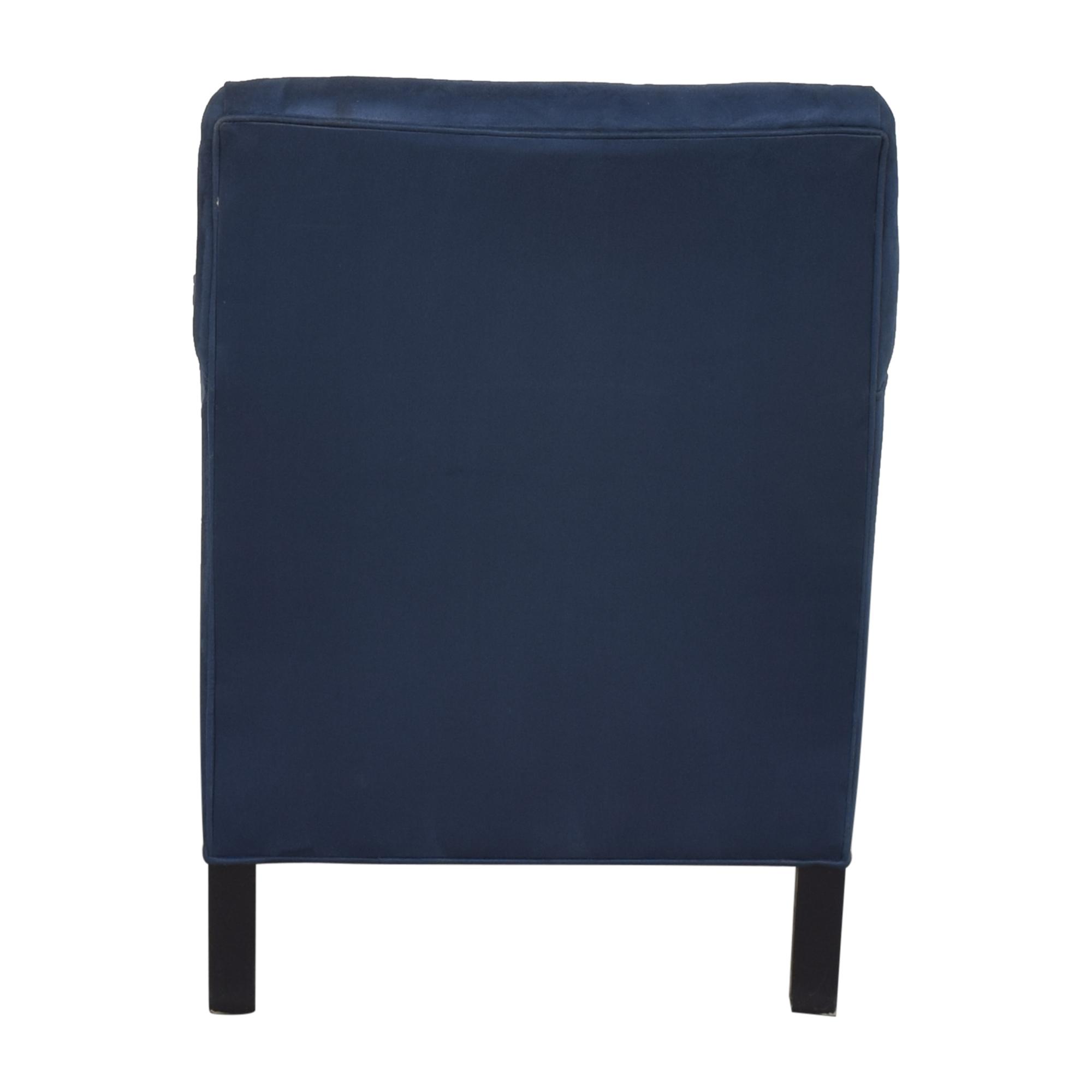 Ballard Designs Ballard Designs Accent Chair for sale