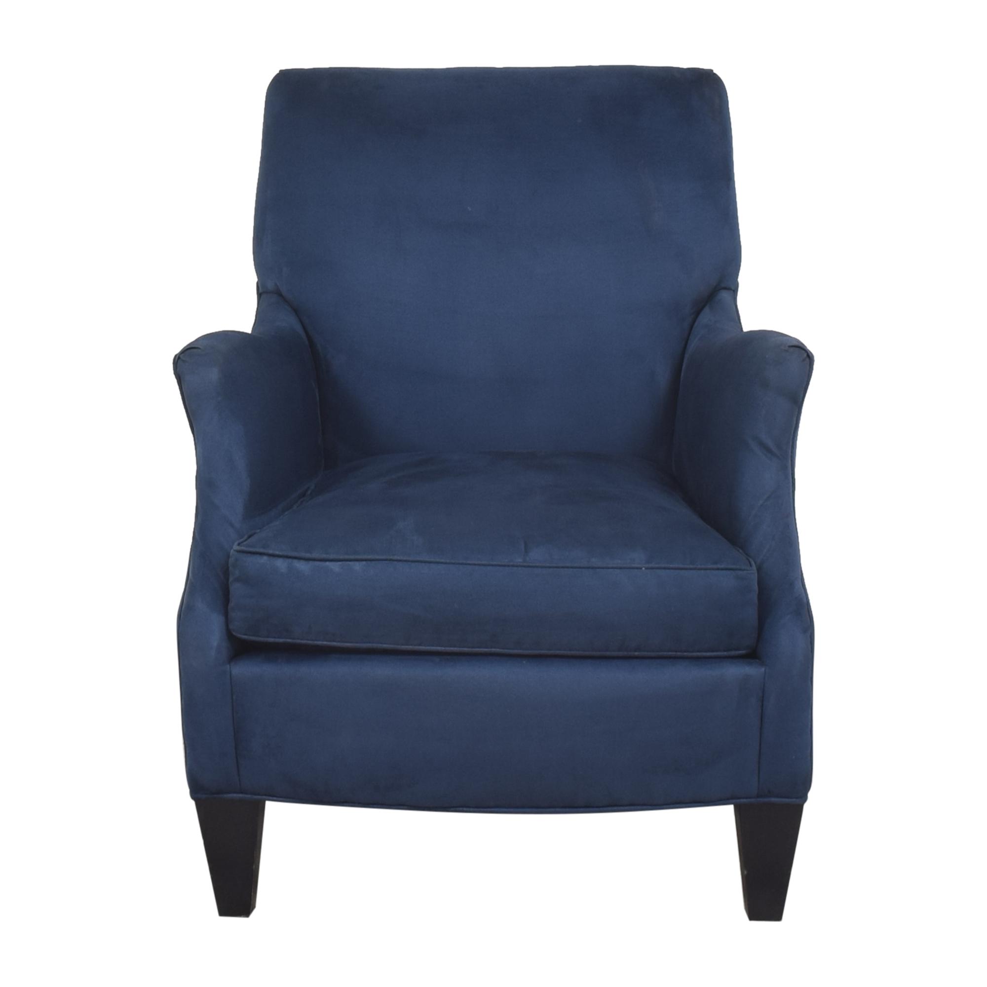 shop Ballard Designs Accent Chair Ballard Designs Chairs