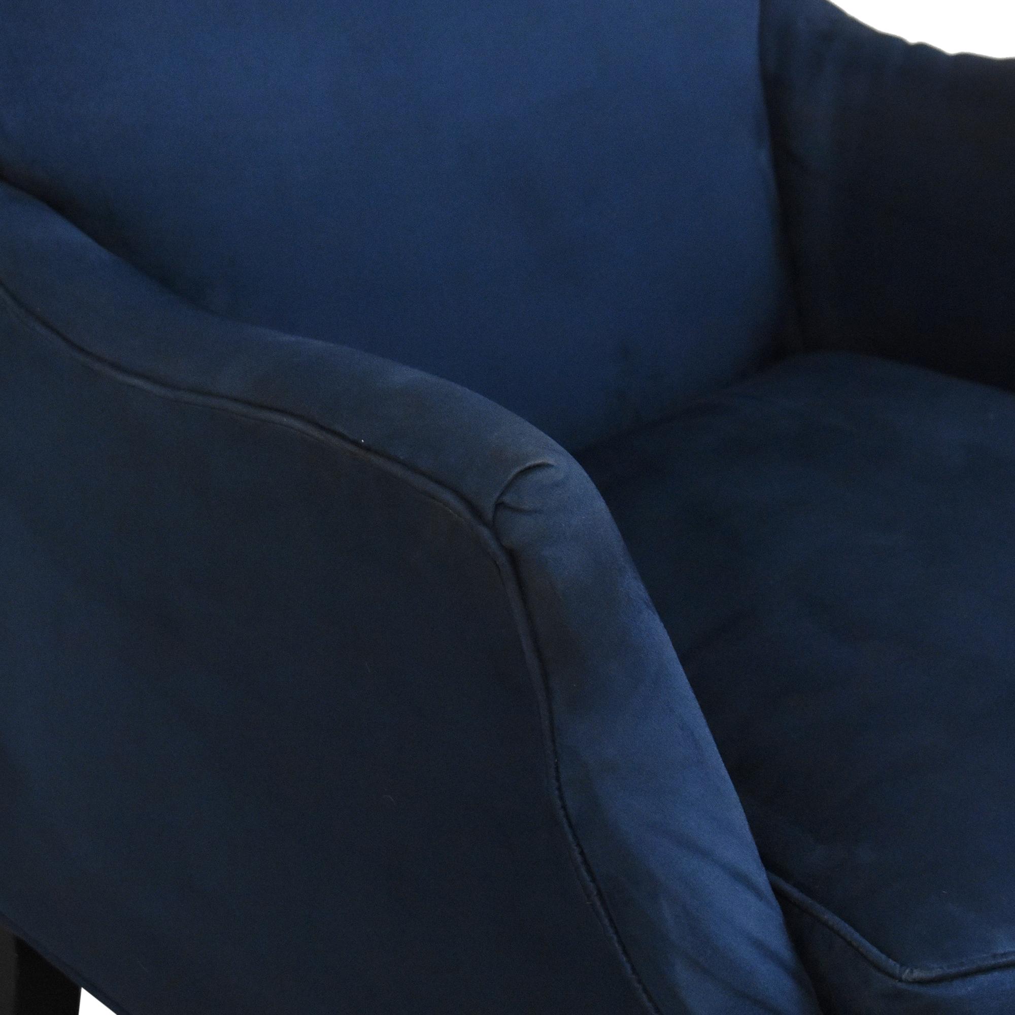 Ballard Designs Ballard Designs Accent Chair