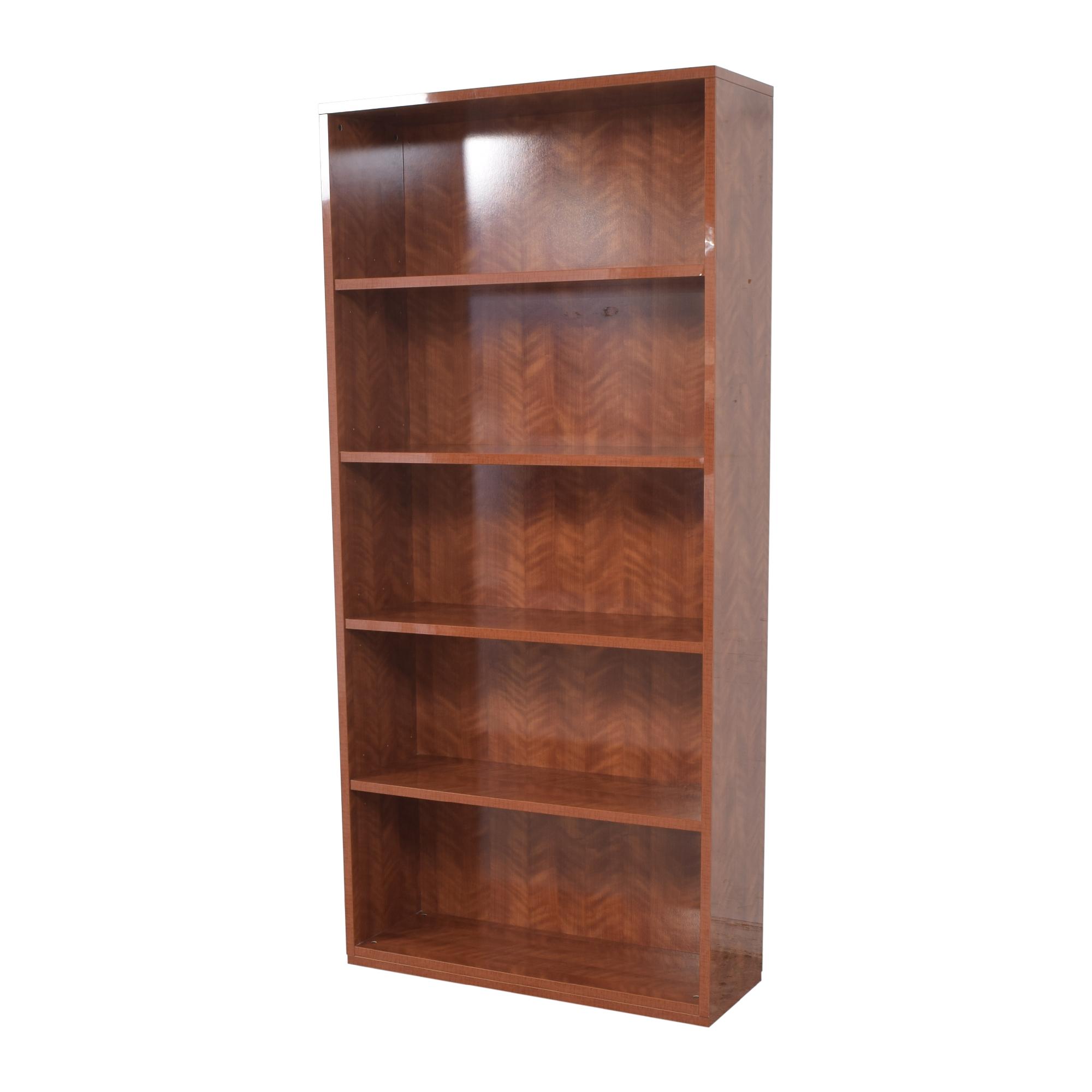 Alf Italia Alf Italia Tall Bookcase nyc