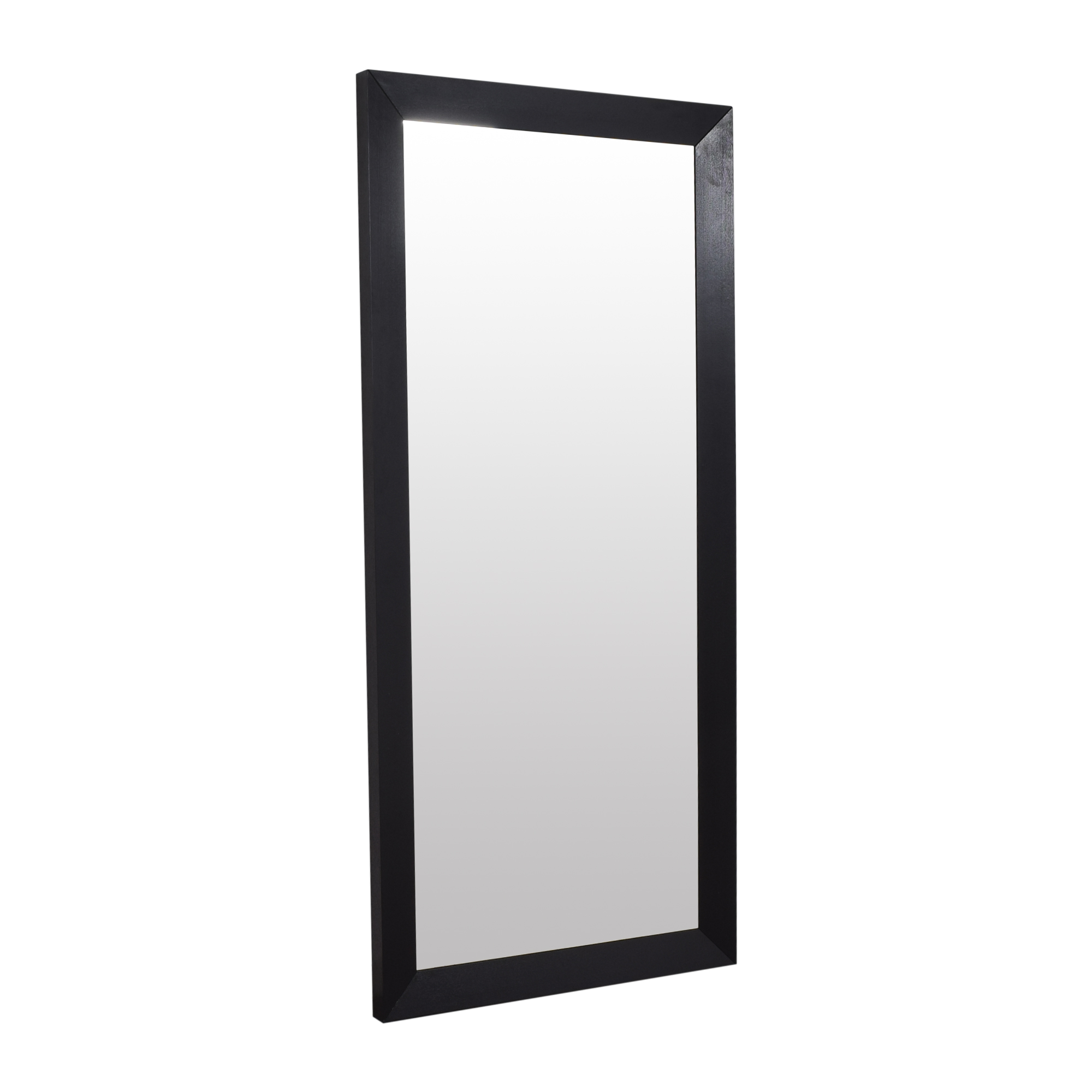 buy Mitchell Gold + Bob Williams Mitchell Gold + Bob Williams Viewmont Floor Mirror online