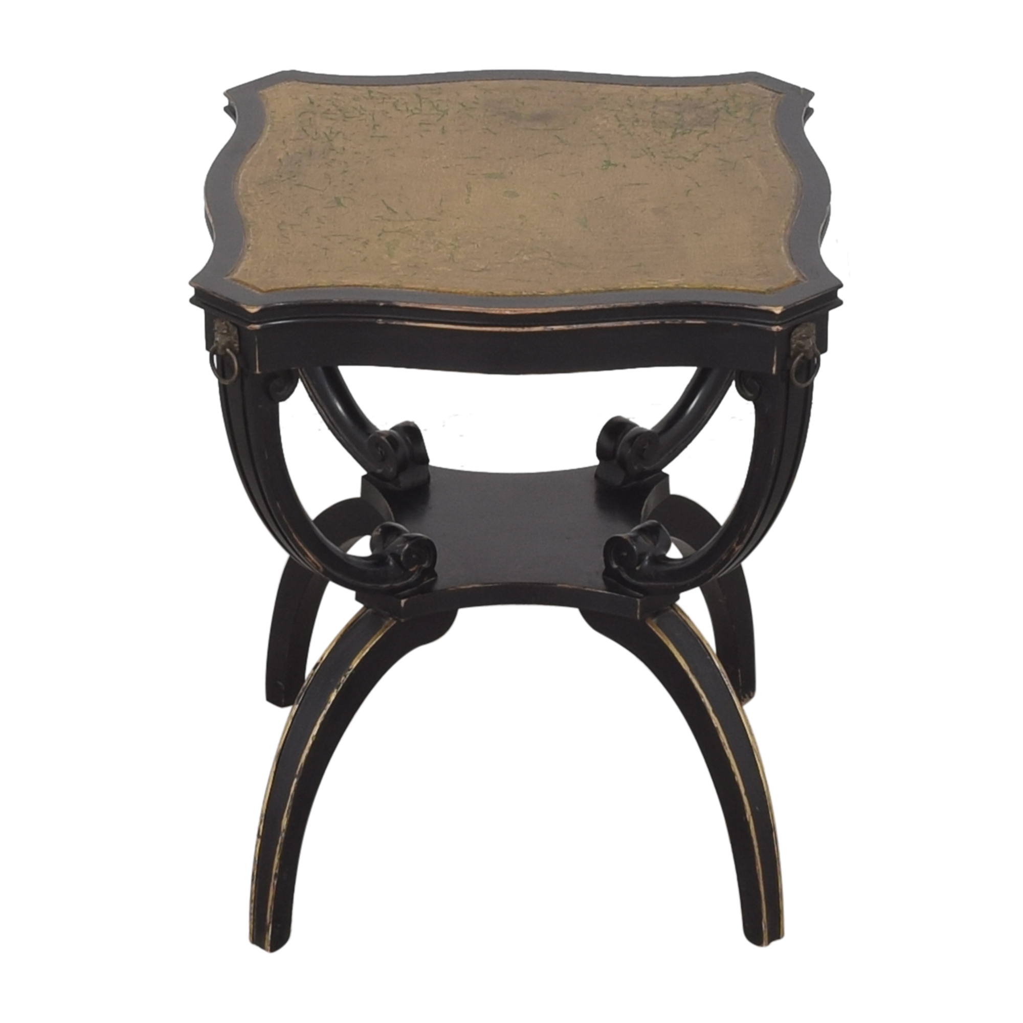 shop Adams Always Adams Always Decorative End Table online