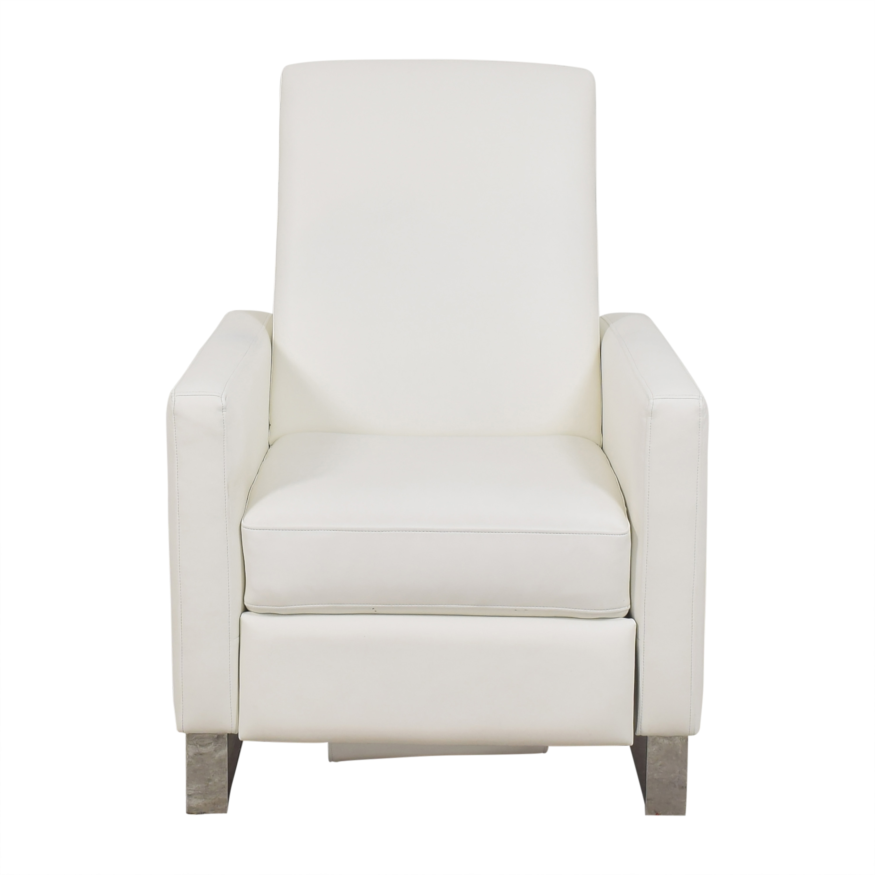 buy Orren Ellis Orren Ellis Lionel Manual Recliner by Safavieh online