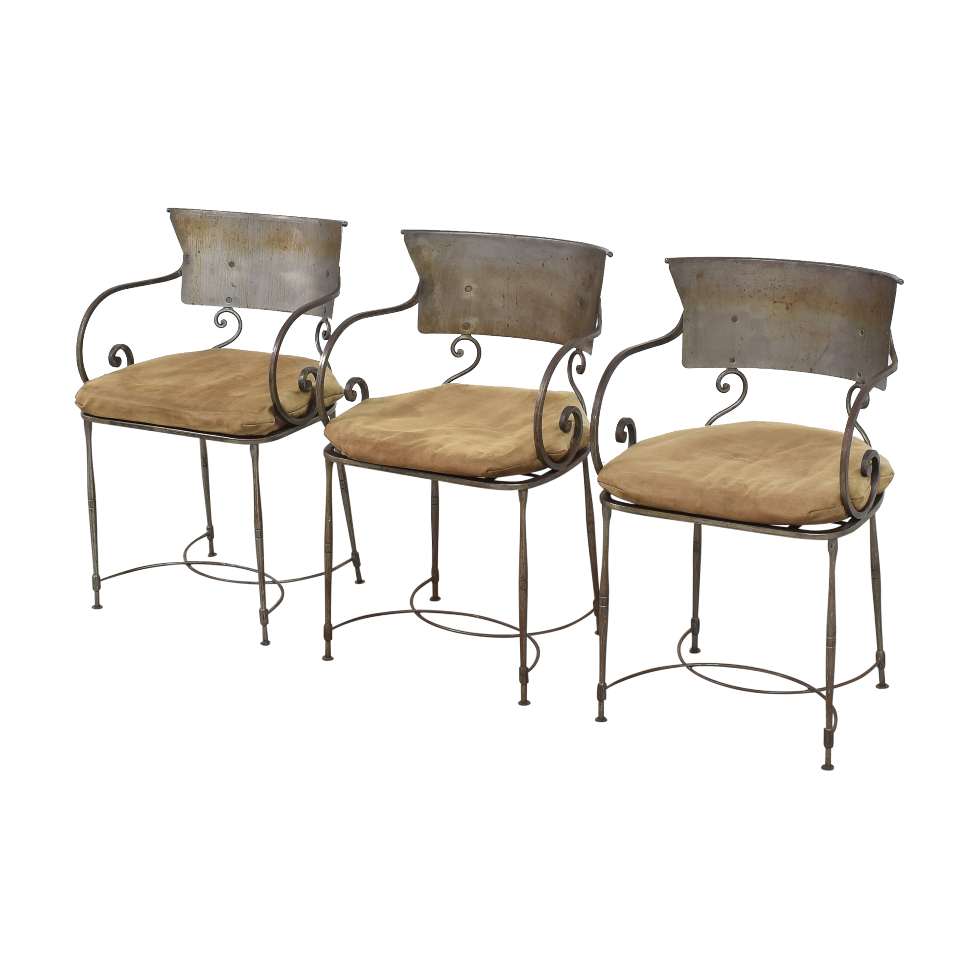 shop Bloomingdale's Bloomingdale's Art Deco-Style Chairs online