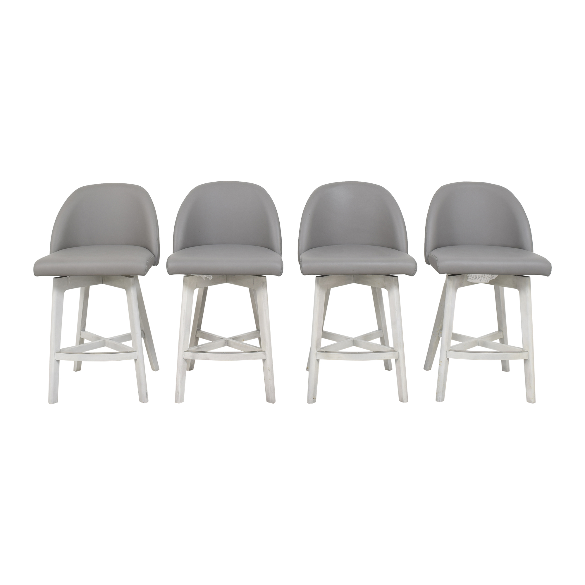 Canadel Canadel Downtown Counter Stools for sale