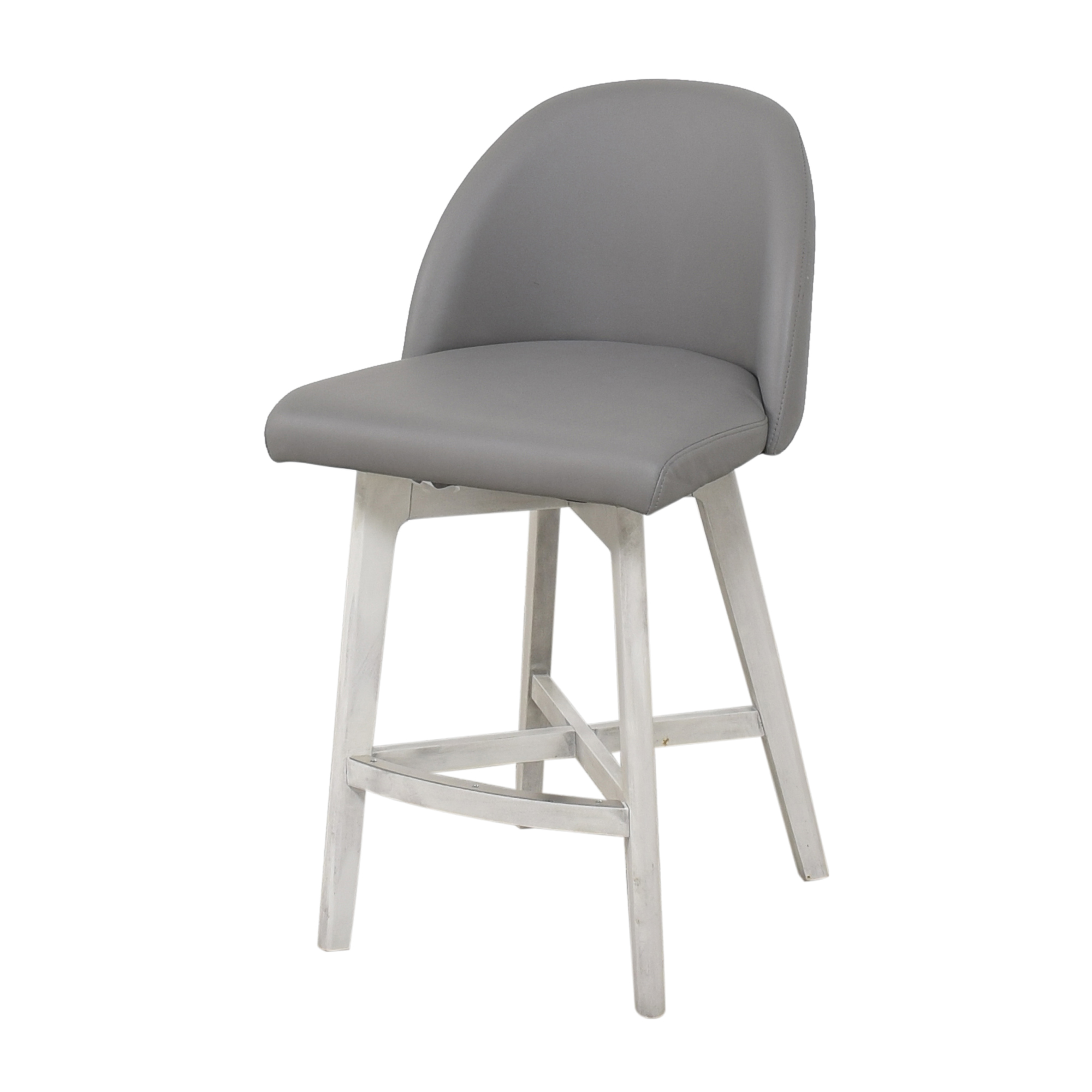 shop Canadel Downtown Counter Stools Canadel Chairs