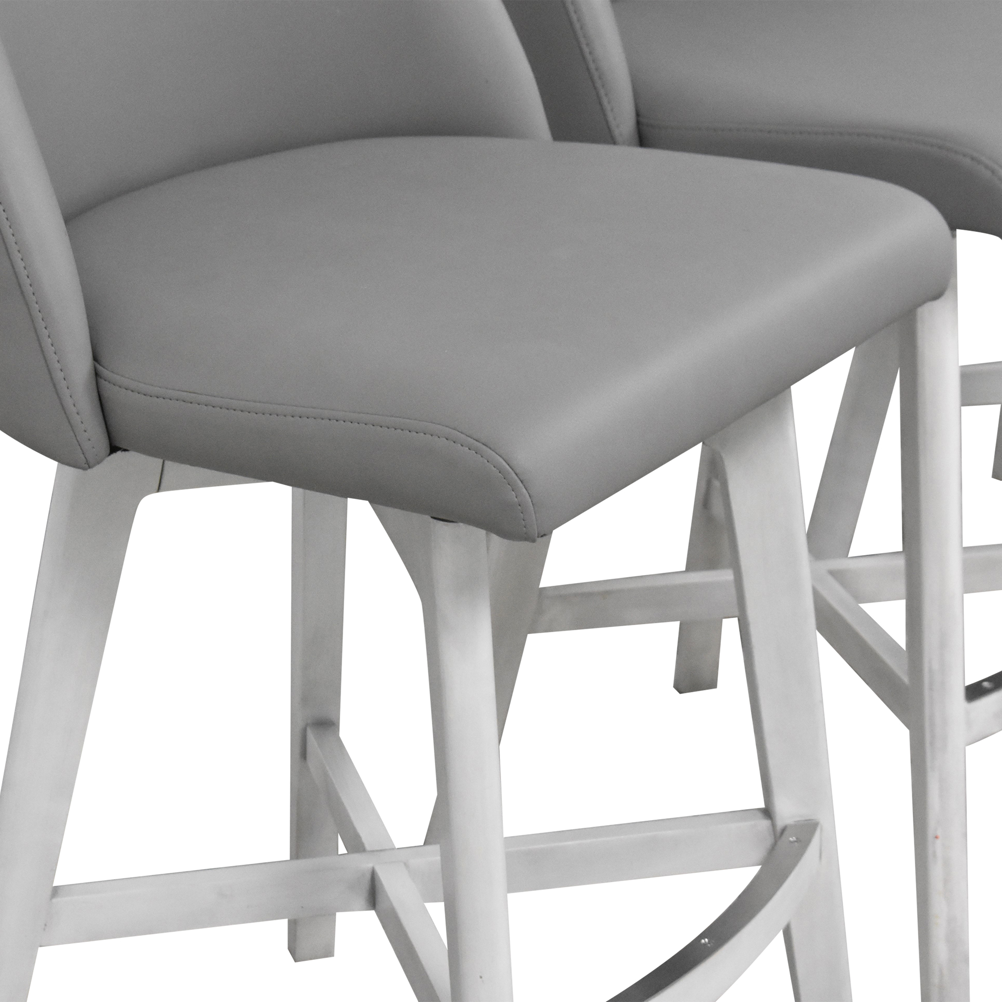 Canadel Downtown Counter Stools / Chairs