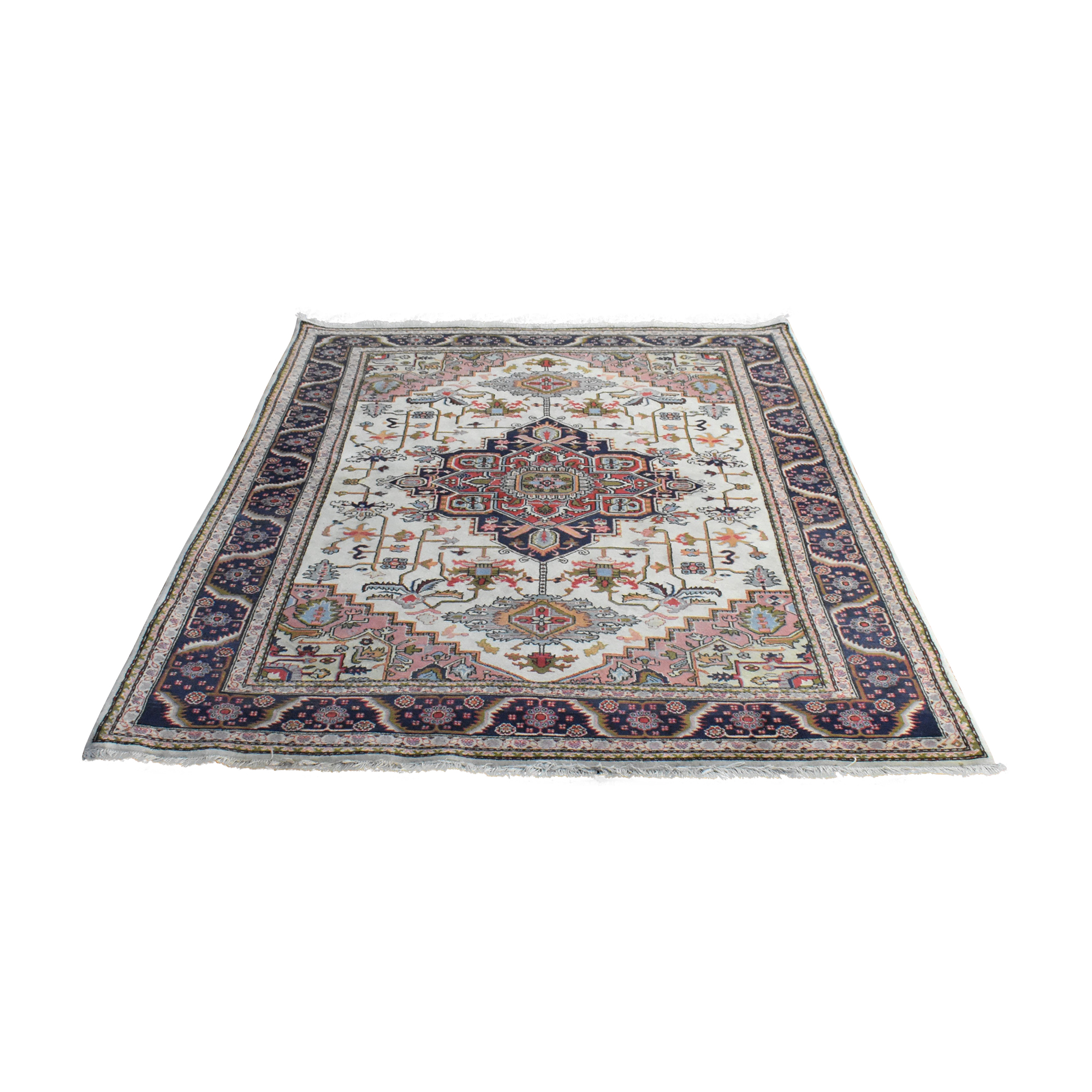 buy Persian Area Rug