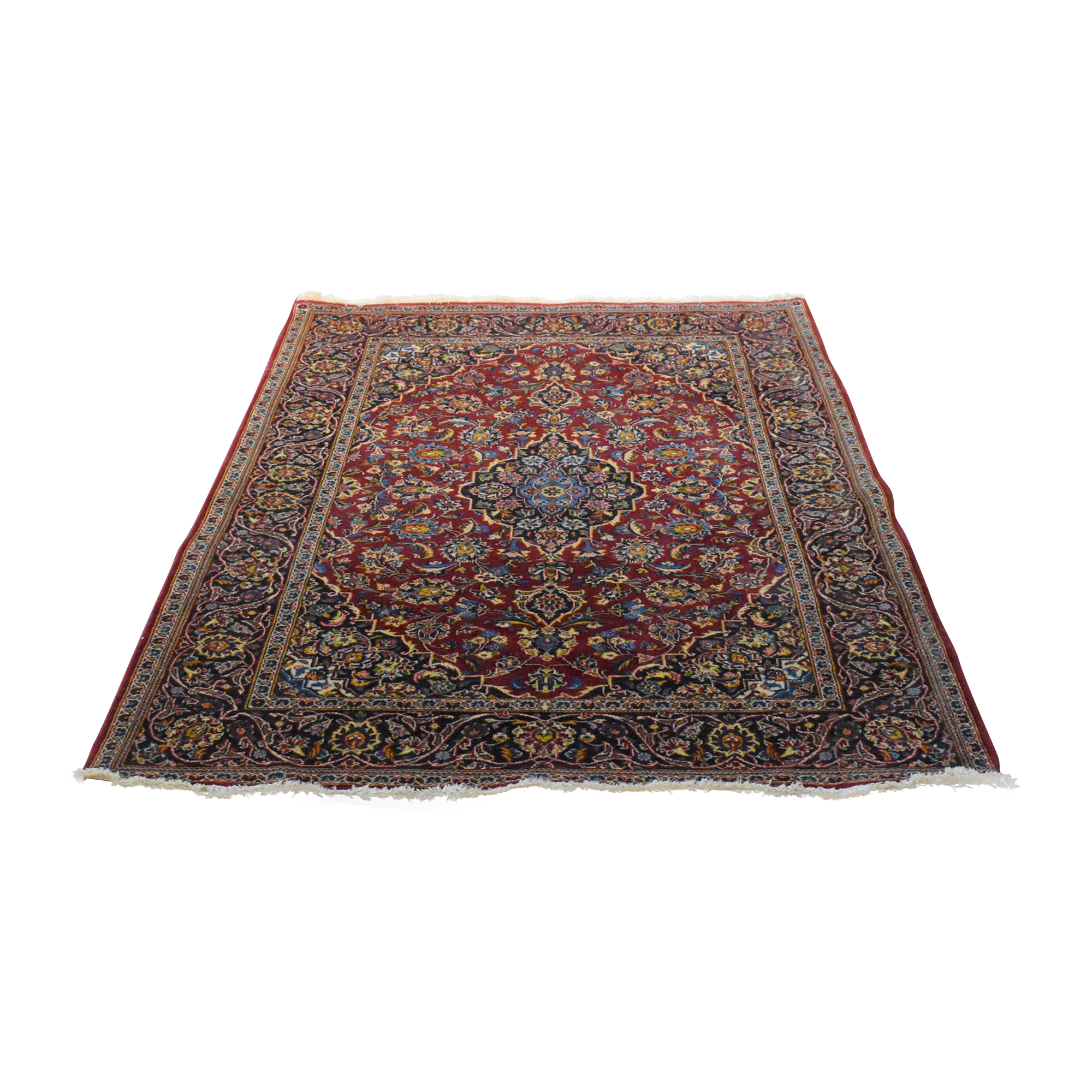Persian Area Rug Rugs