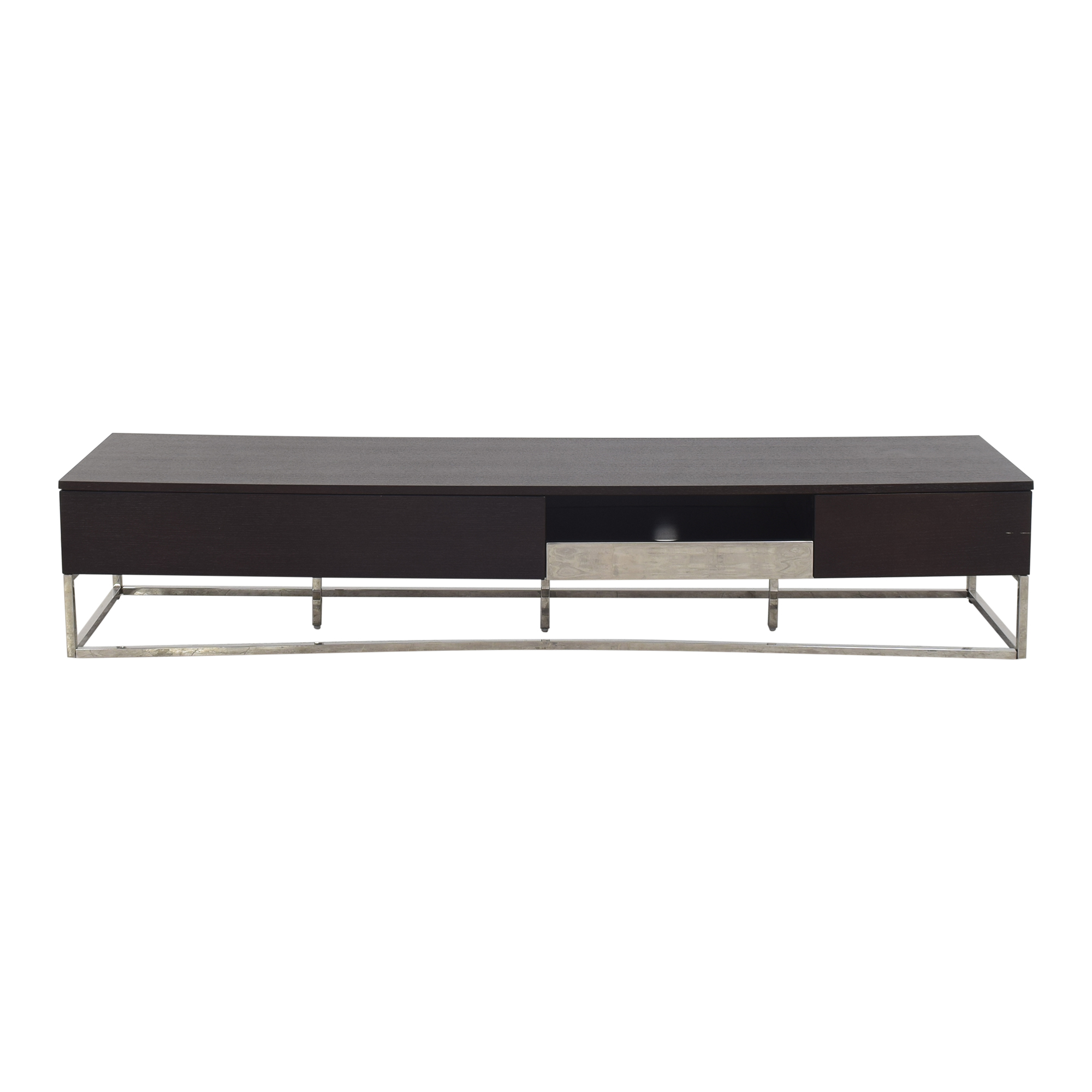 Wayfair Wayfair Orren Ellis Wyandotte TV Stand discount