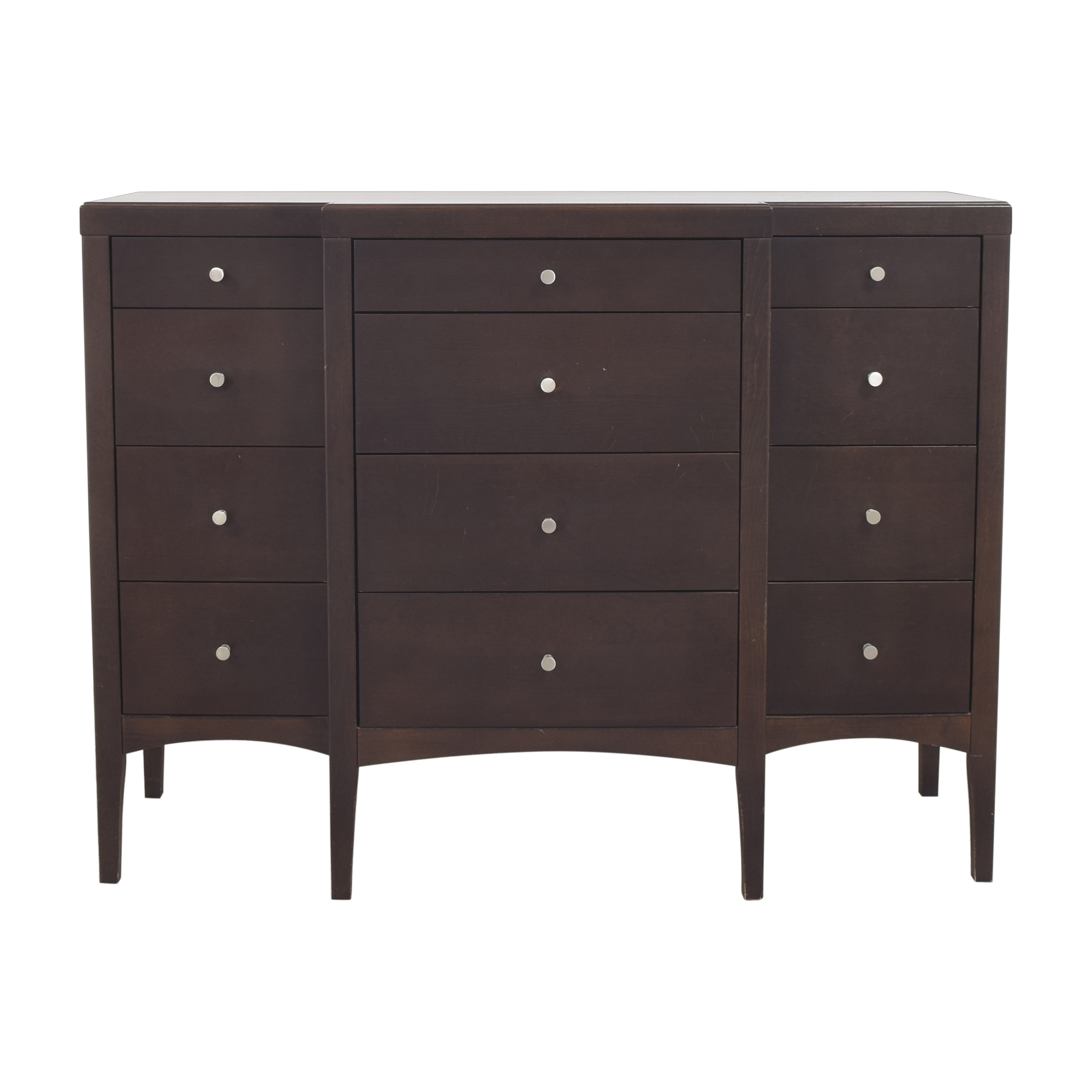 buy Shermag Florence Collection High Dresser Shermag